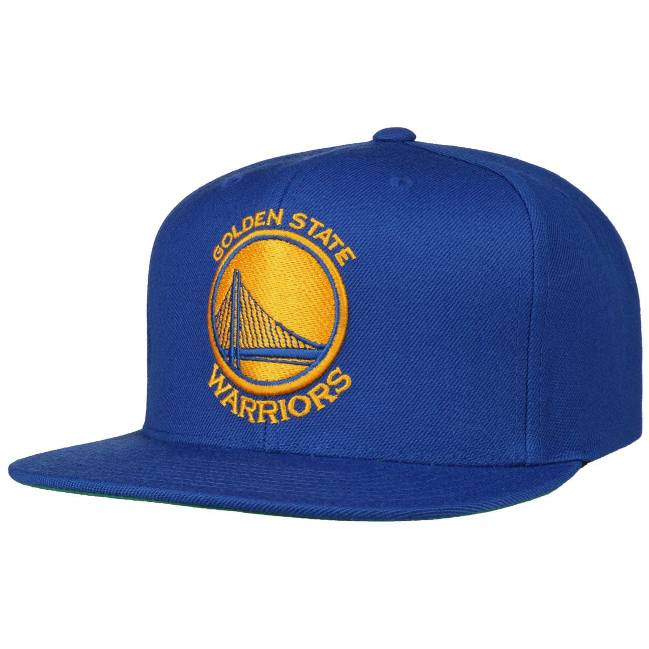 wool-solid-2-warriors-by-mitchell-ness