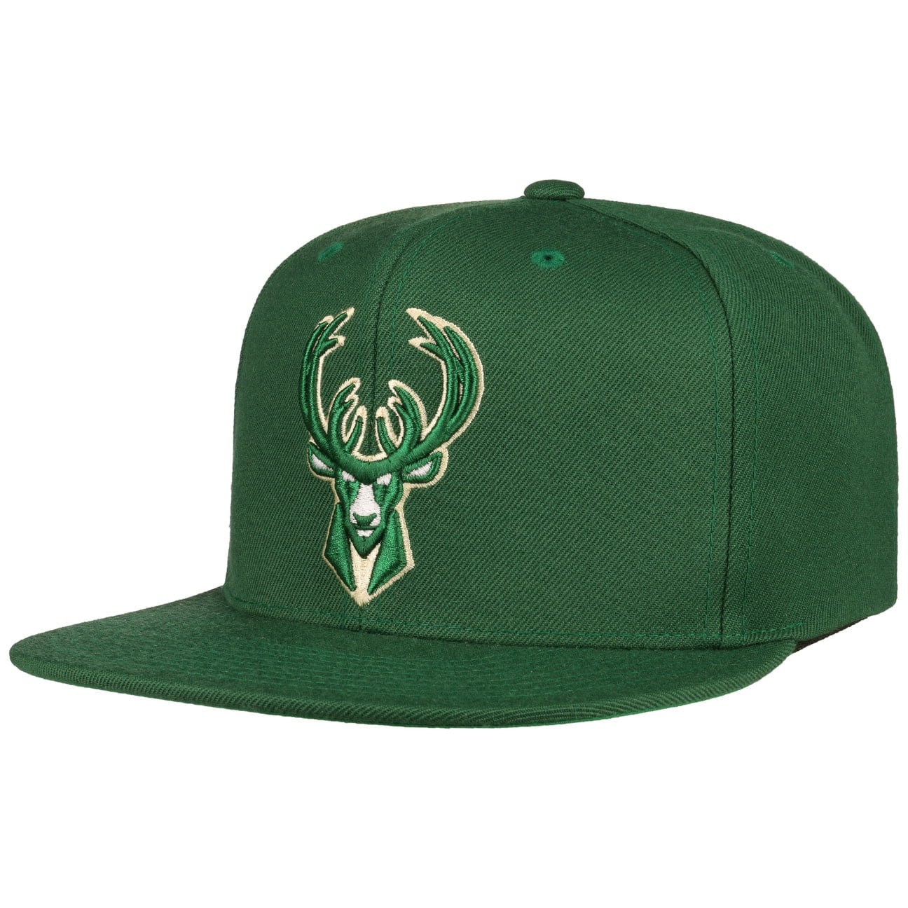 wool-solid-2-bucks-by-mitchell-ness