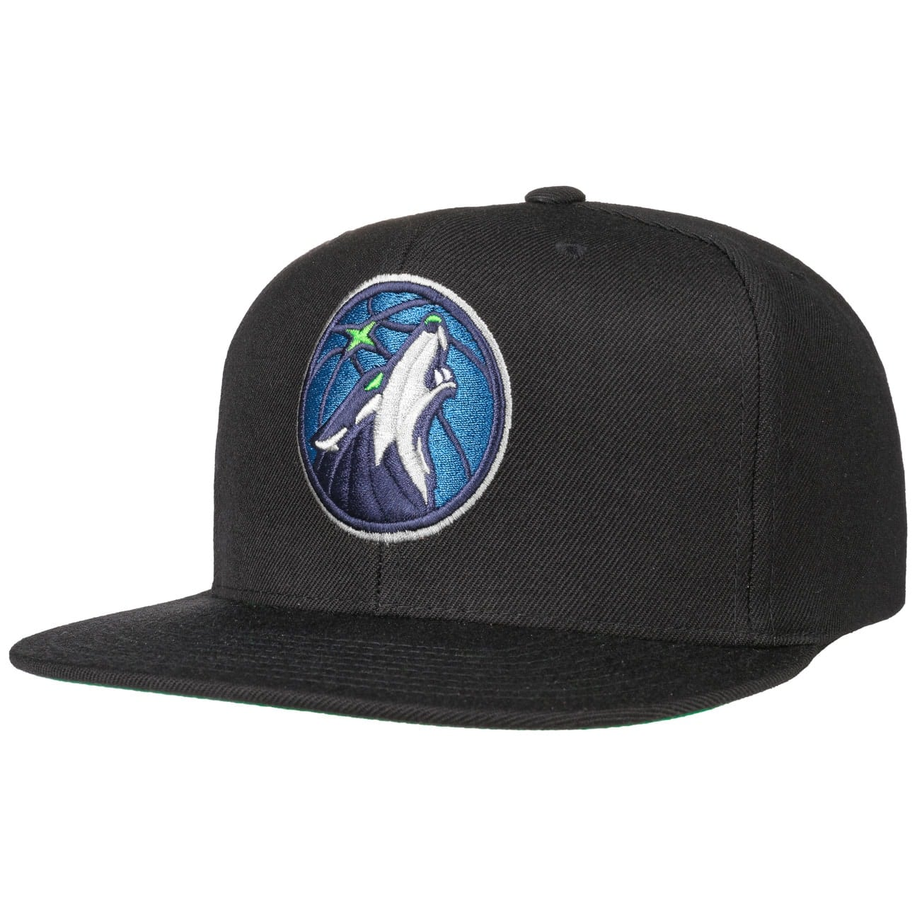 wool-solid-2-timberwolves-by-mitchell-ness