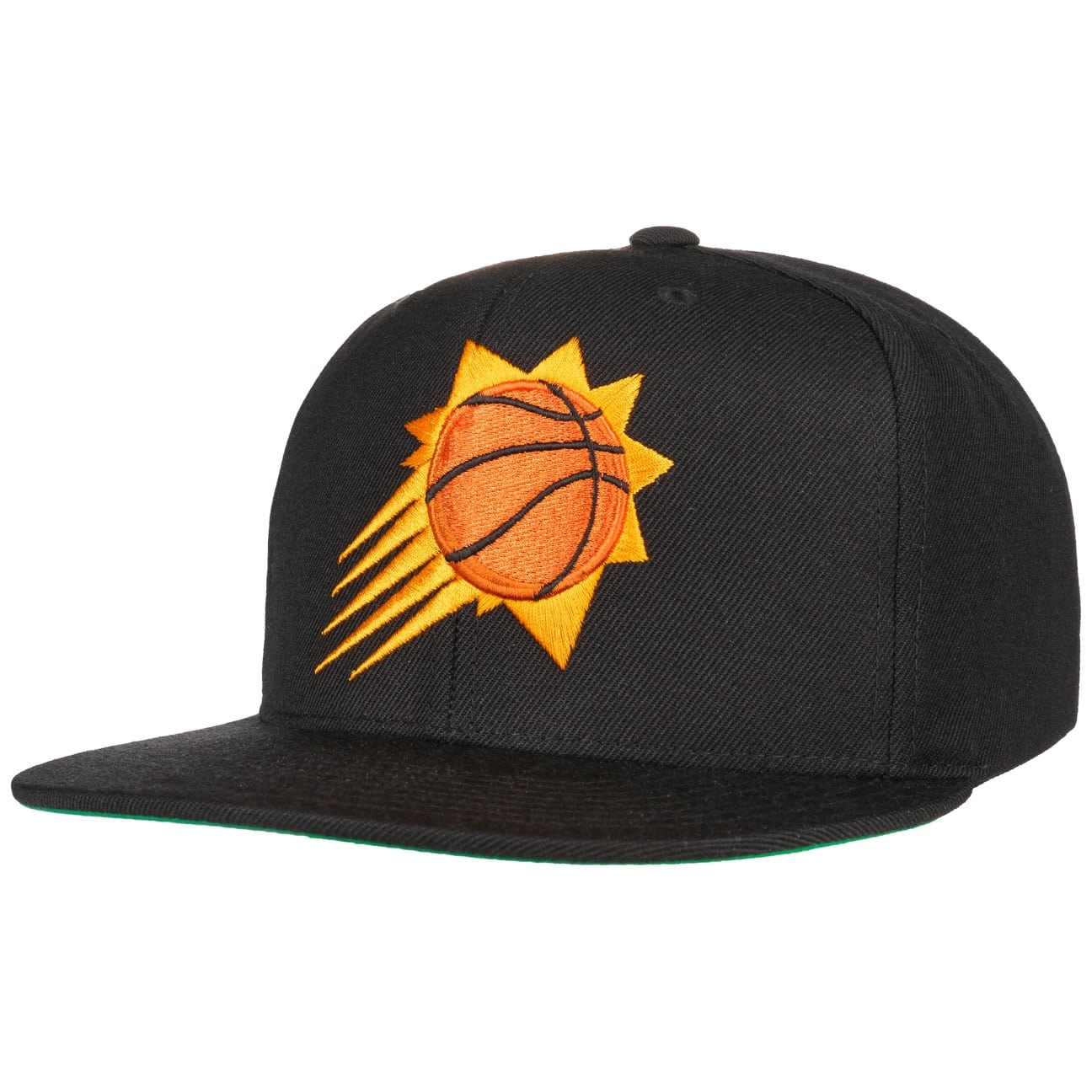 wool-solid-2-suns-by-mitchell-ness