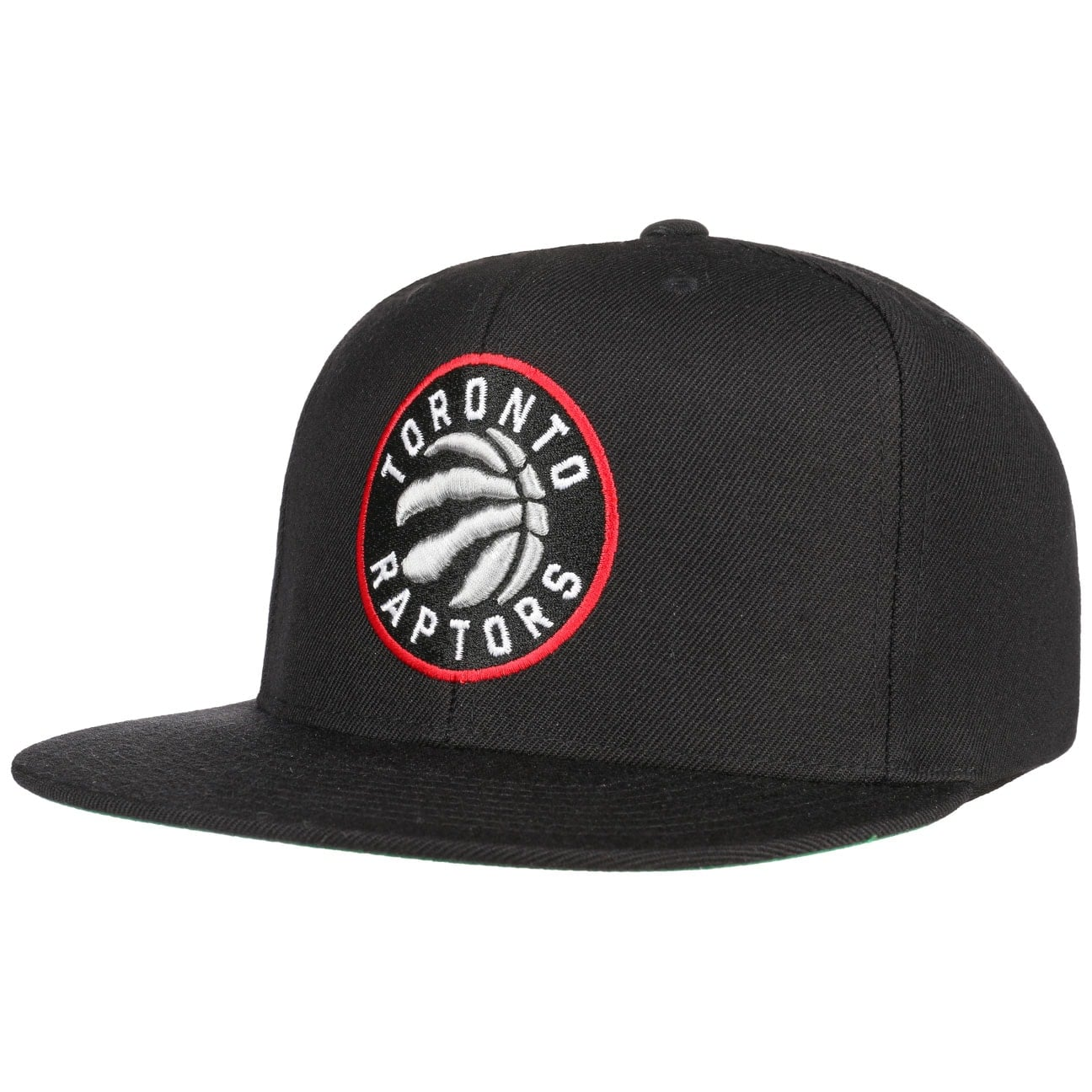 wool-solid-2-raptors-by-mitchell-ness