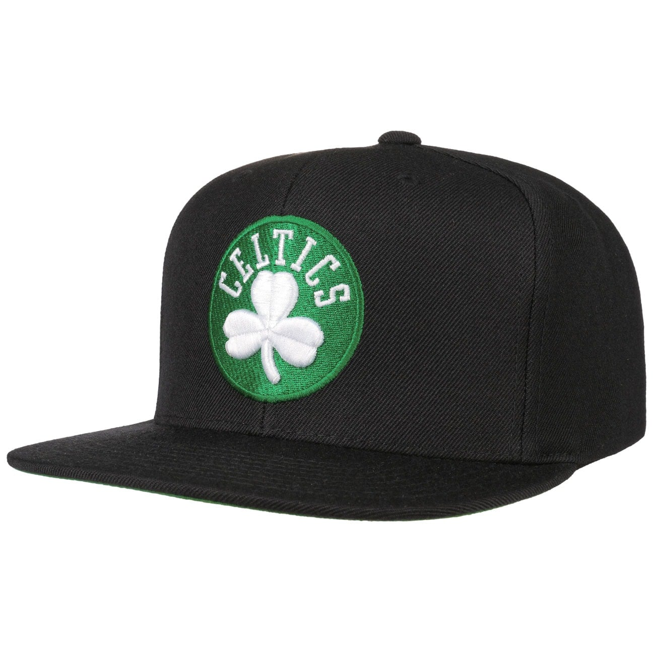 wool-solid-2-celtics-by-mitchell-ness
