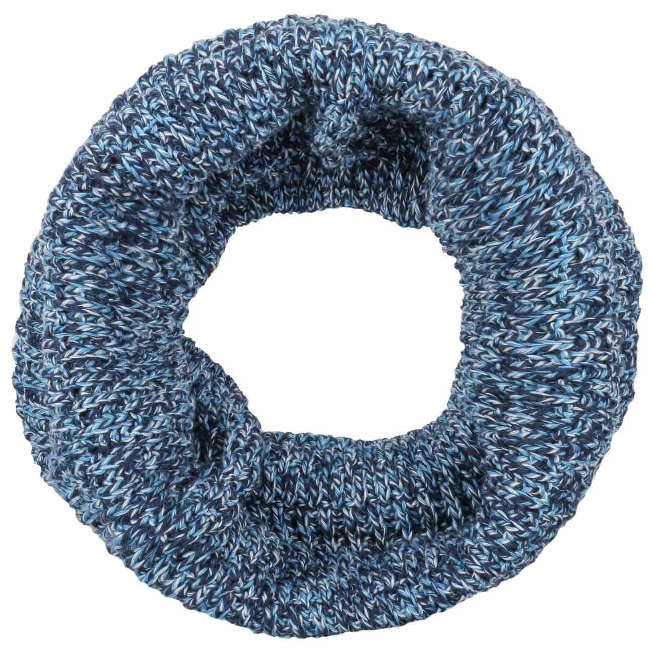Bufanda de Ni?o Classic Tubo by maximo  bufanda circular