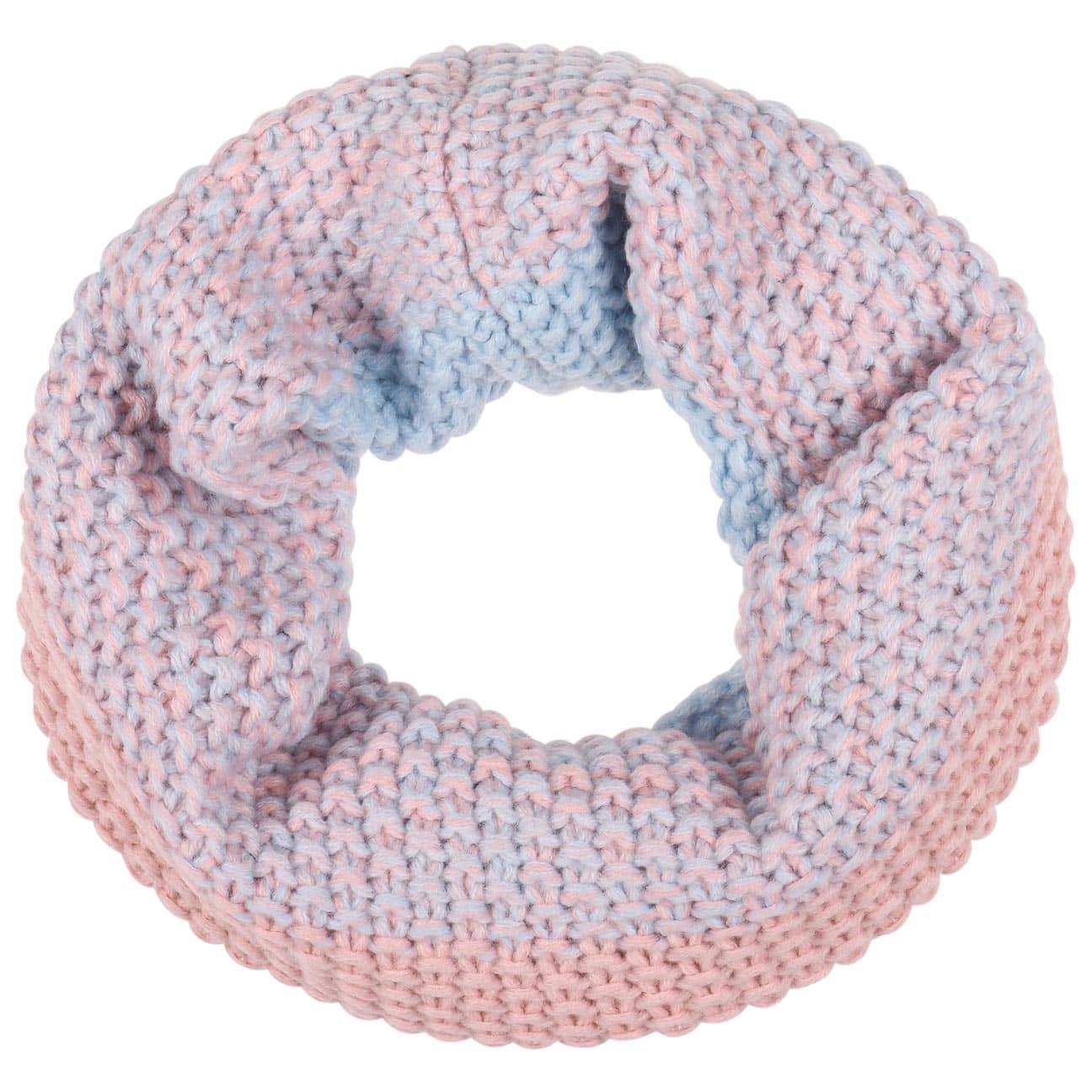 Bufanda Circular de Ni?o Olyst by maximo  bufanda de invierno