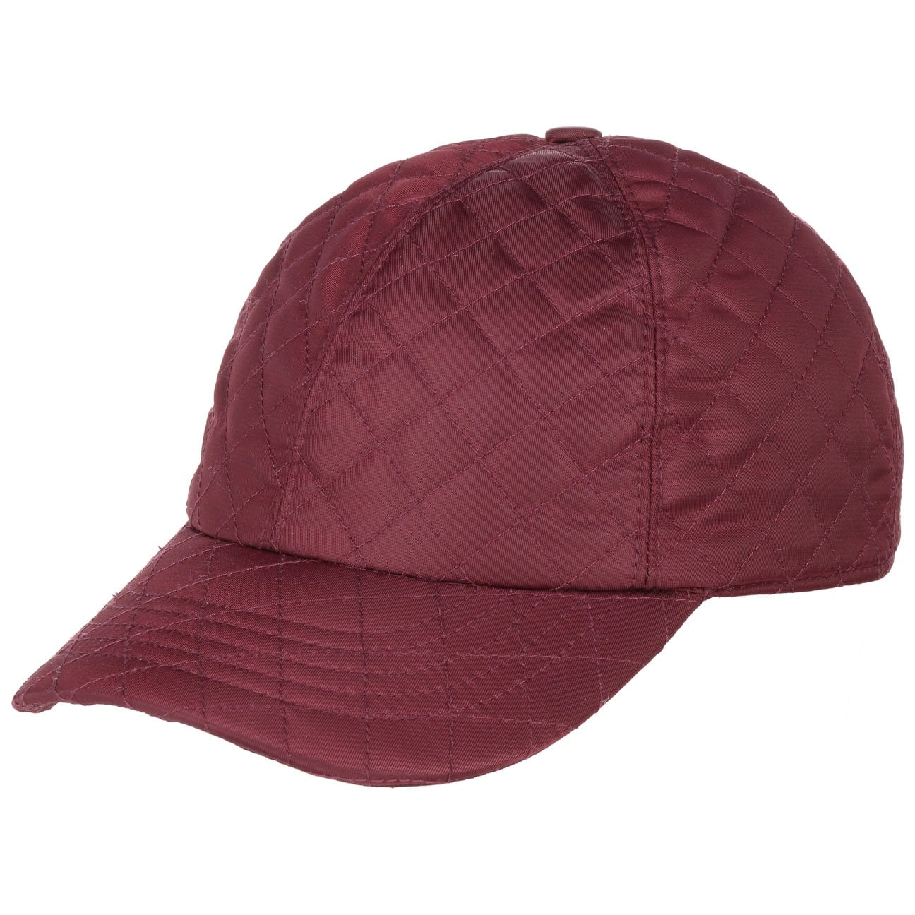 Gorra Quilted Rain by Betmar  gorra outdoor