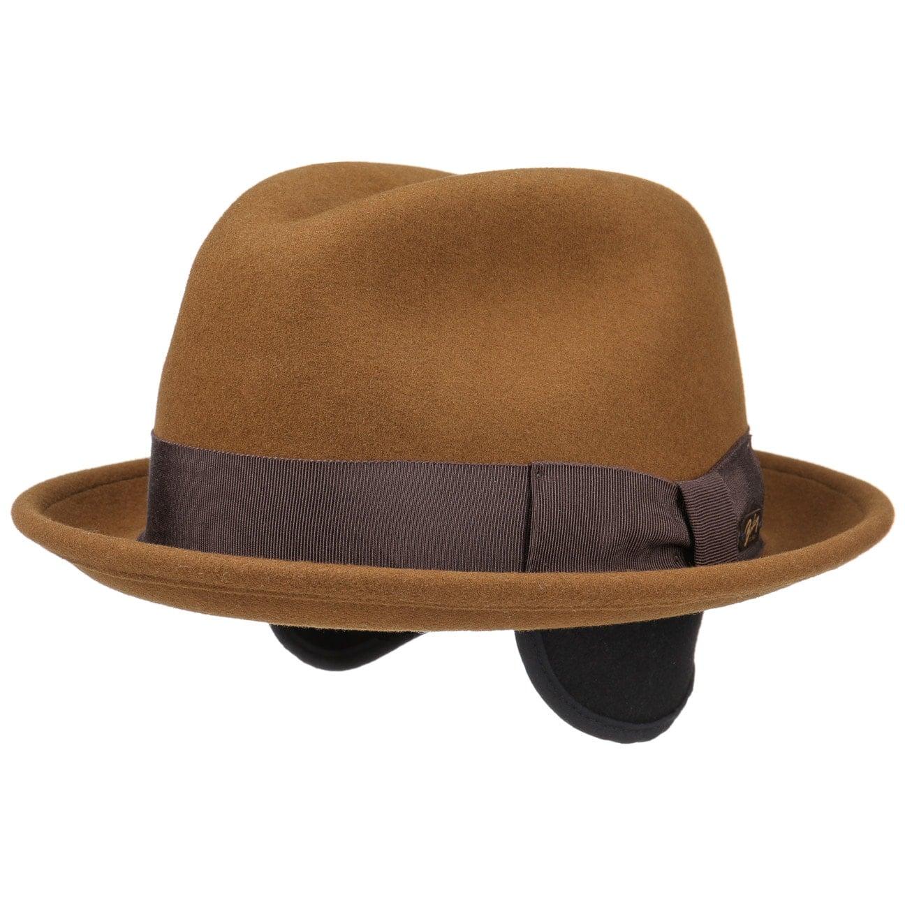 Sombrero Craven Litefelt by Bailey of Hollywood  sombrero de hombre