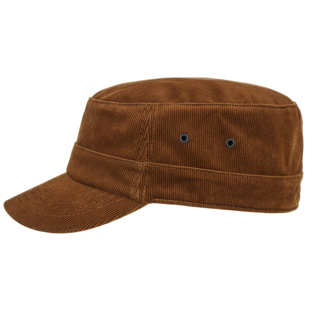 Gorra Militar Marnul by Bailey of Hollywood