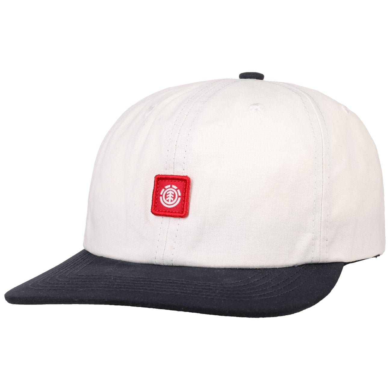 Gorra Pool by element  gorra de baseball