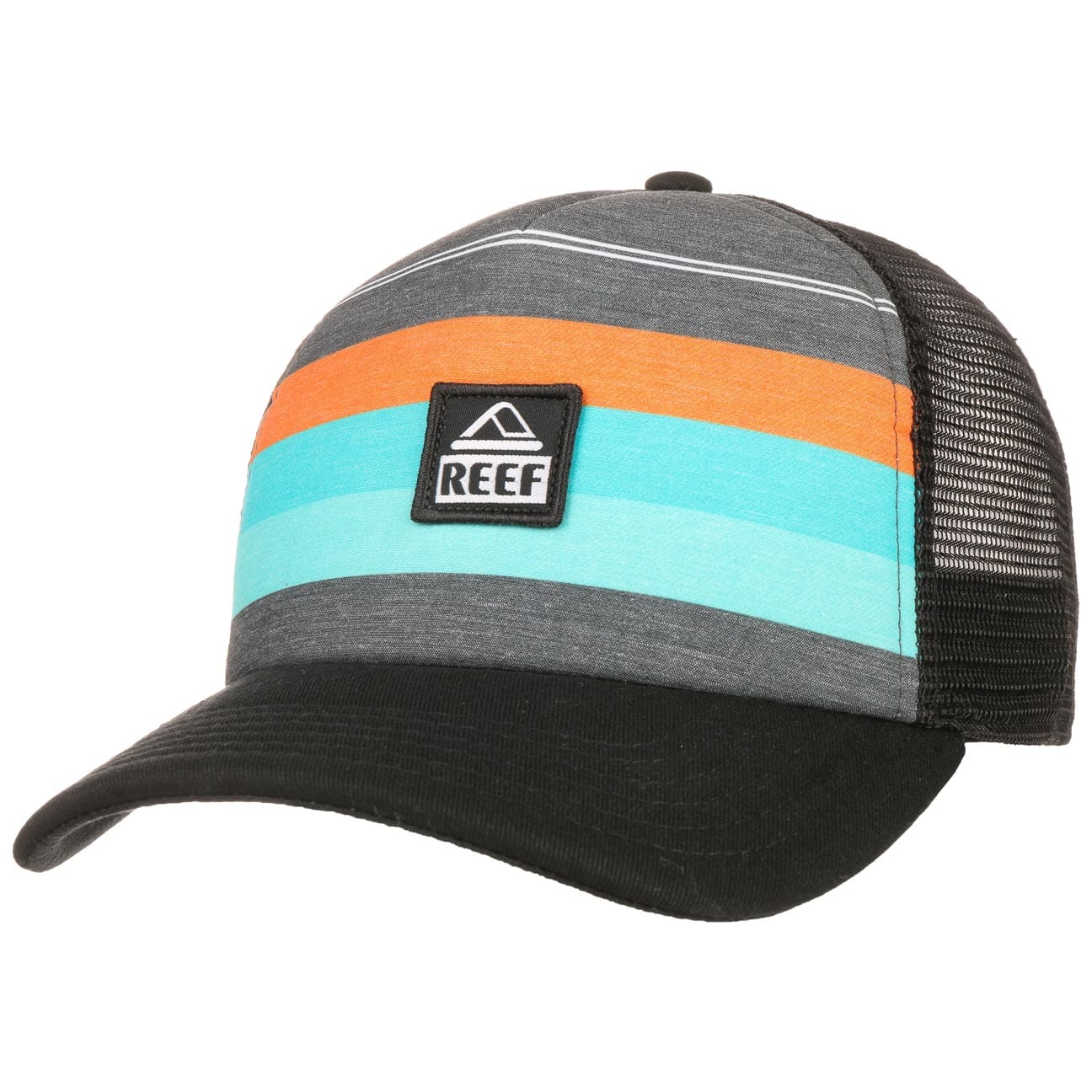 Gorra Trucker Peeler 2 by Reef