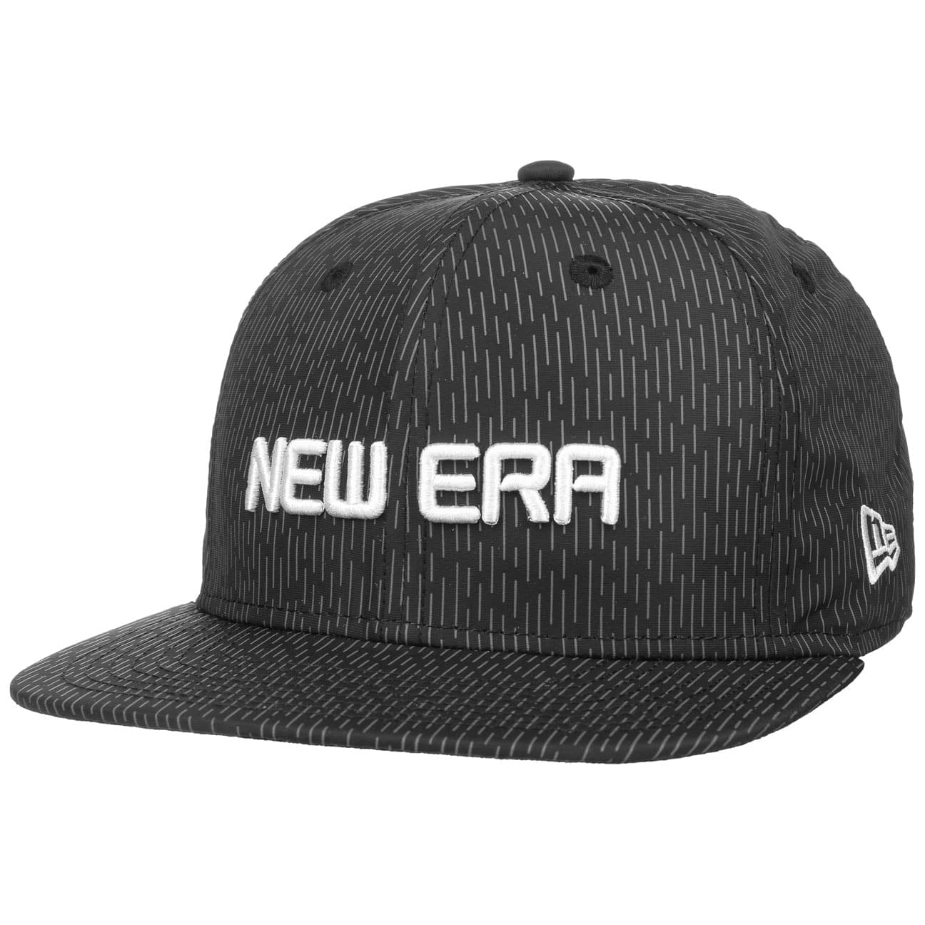 9Fifty Rain Camo by New Era
