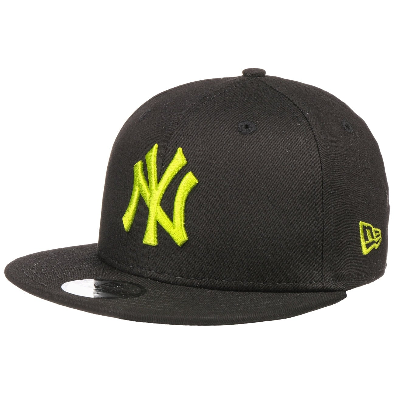 9Fifty KIDS Yankees by New Era