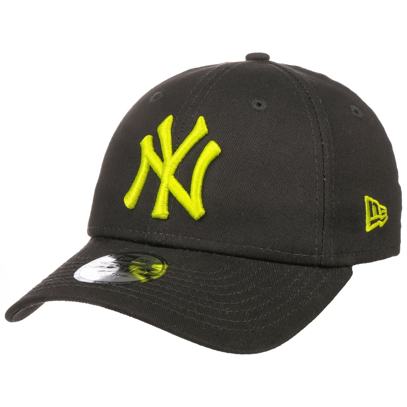 940 League Ess KIDS Yankees by New Era