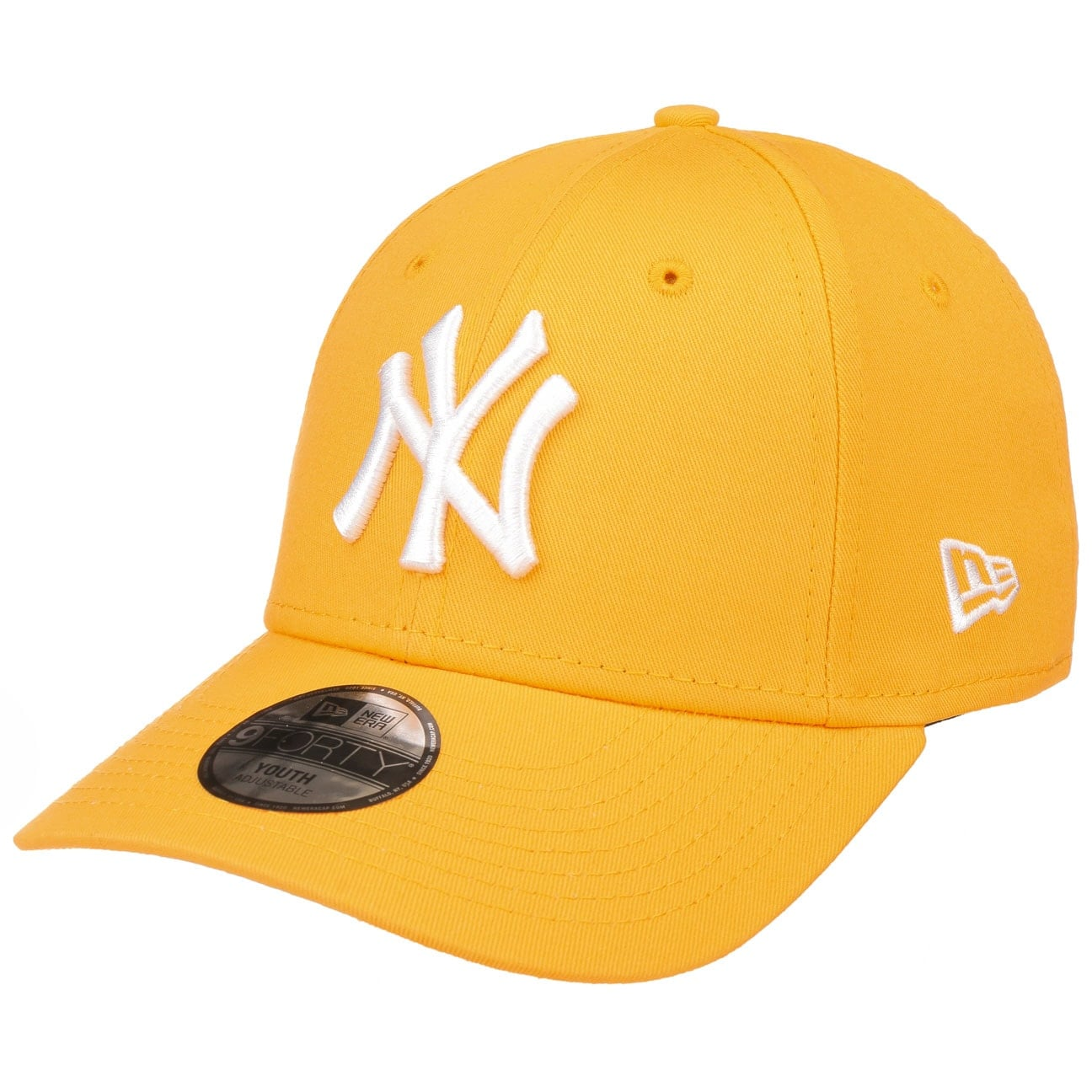 940 KIDS Ess Yankees by New Era