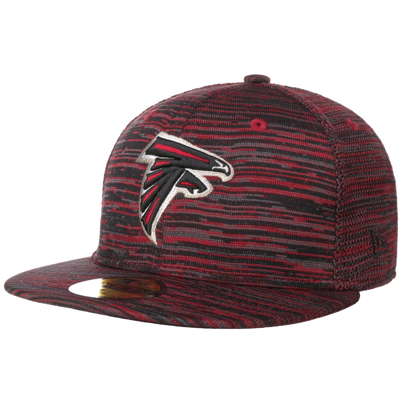gorra-59fifty-engineered-fit-falcons-by-new-era