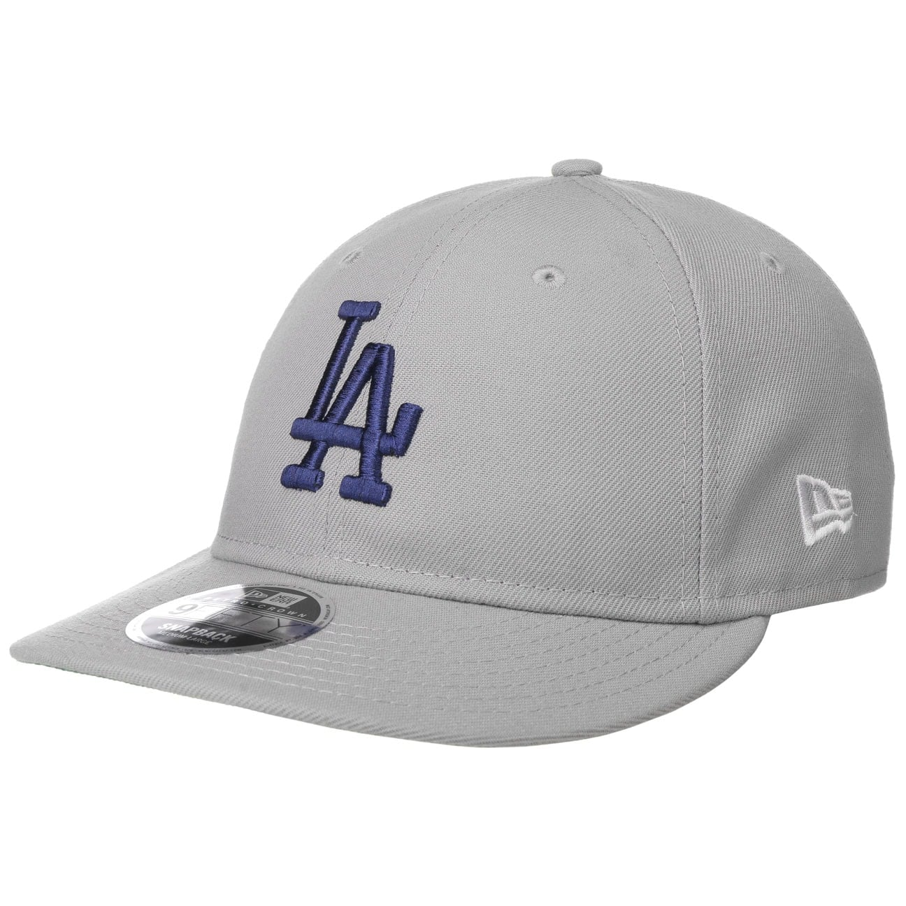 9Fifty Retro Crown Dodgers by New Era