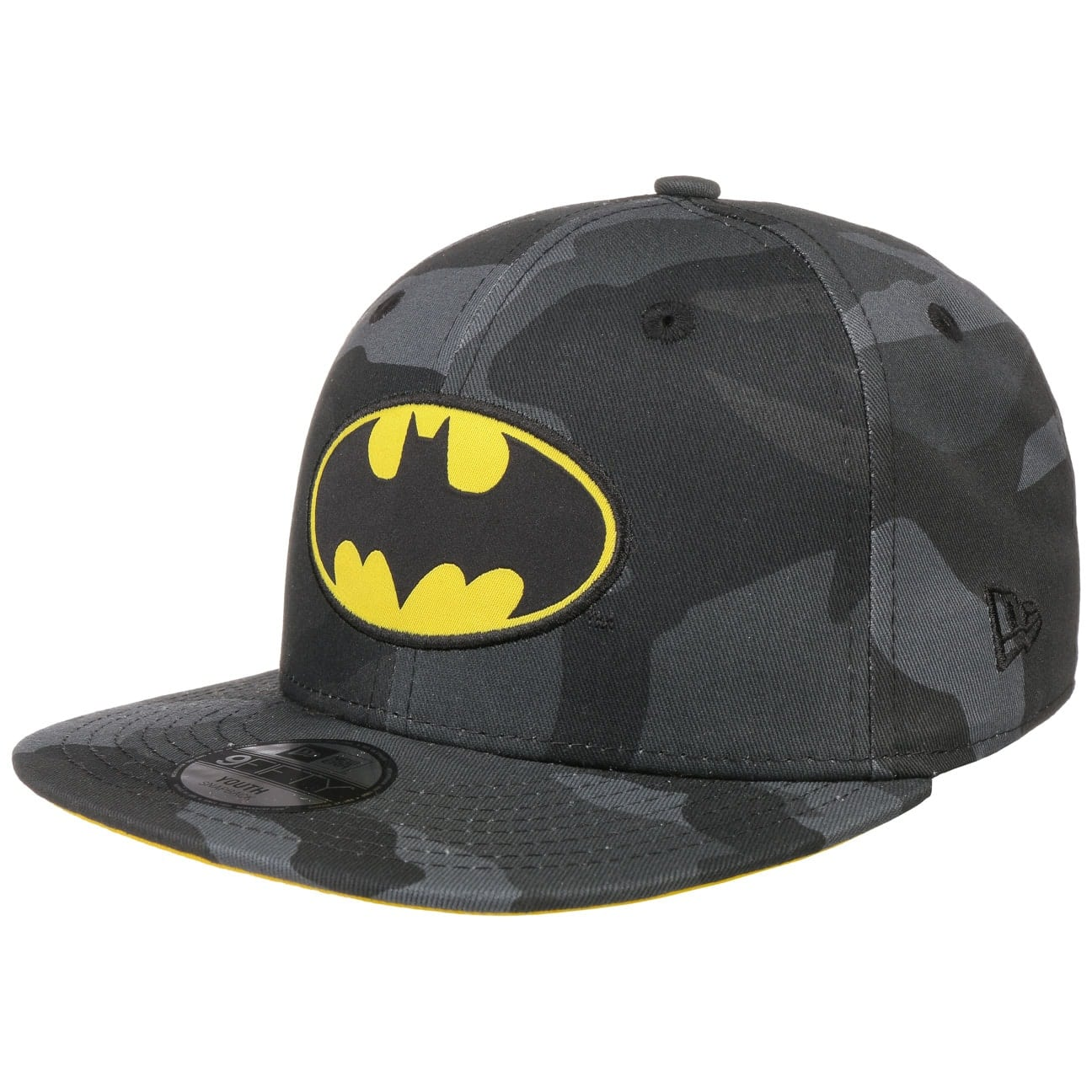 9Fifty KIDS Character Batman by New Era