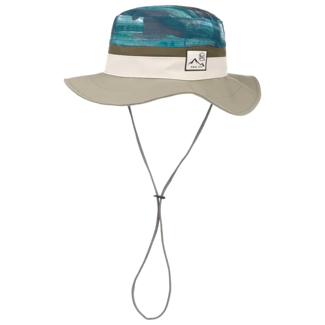 Booney Hat Harq Brindle by BUFF