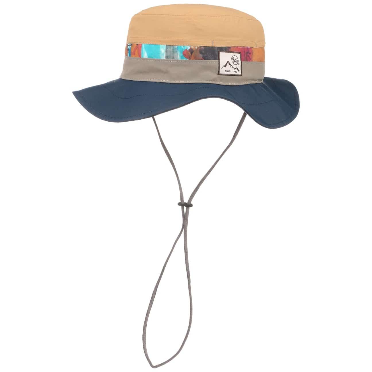 Booney Hat Harq Multi by BUFF