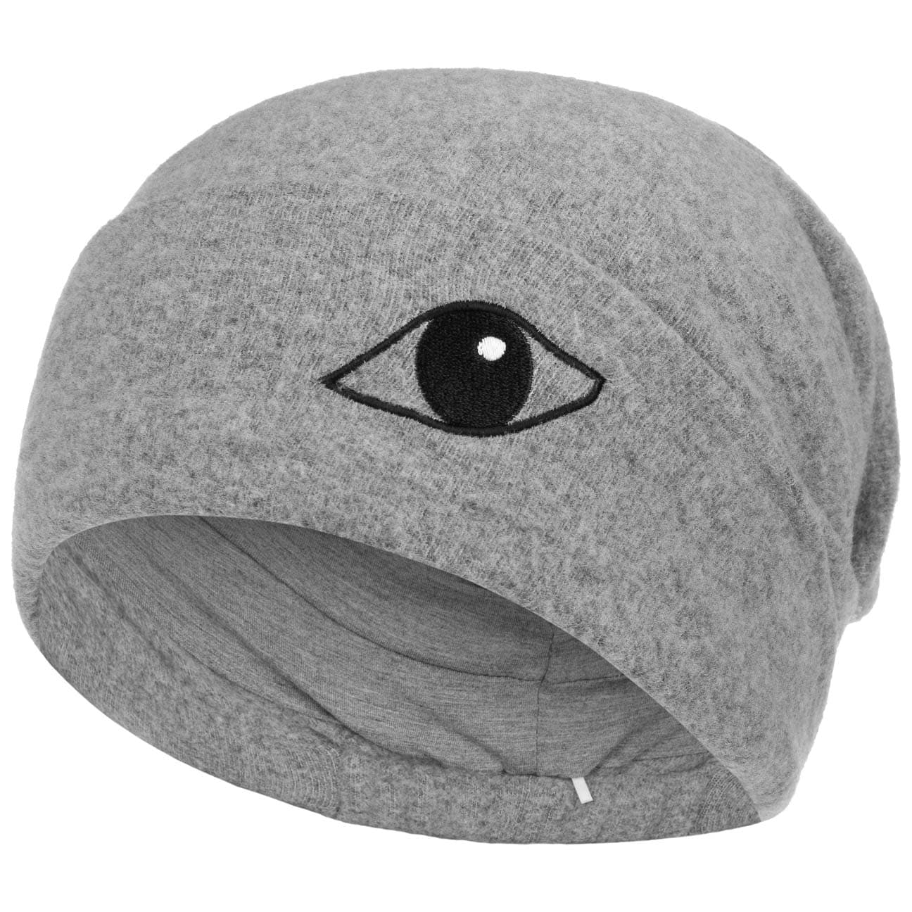 Gorro Beanie Kaya-Eye by Christine Headwear