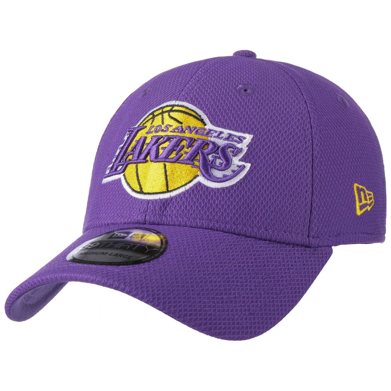 Gorra 39Thirty Diamond Lakers by New Era