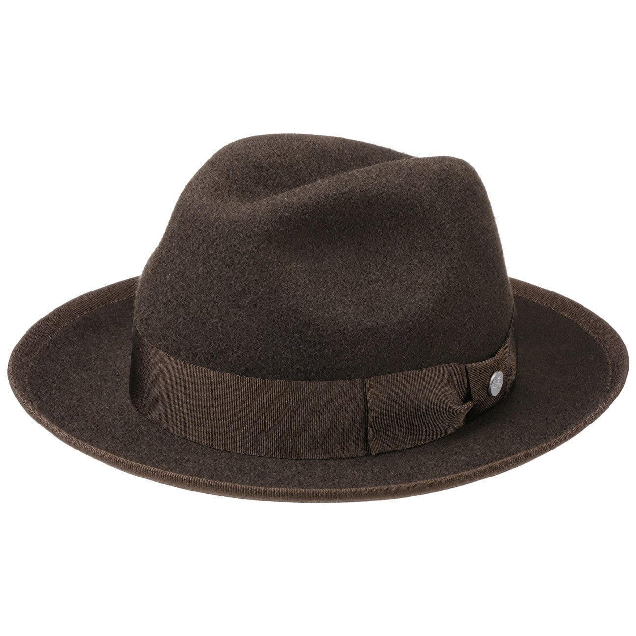 Sombrero de Fieltro Camito Light Felt by Lierys  sombrero de fieltro de lana