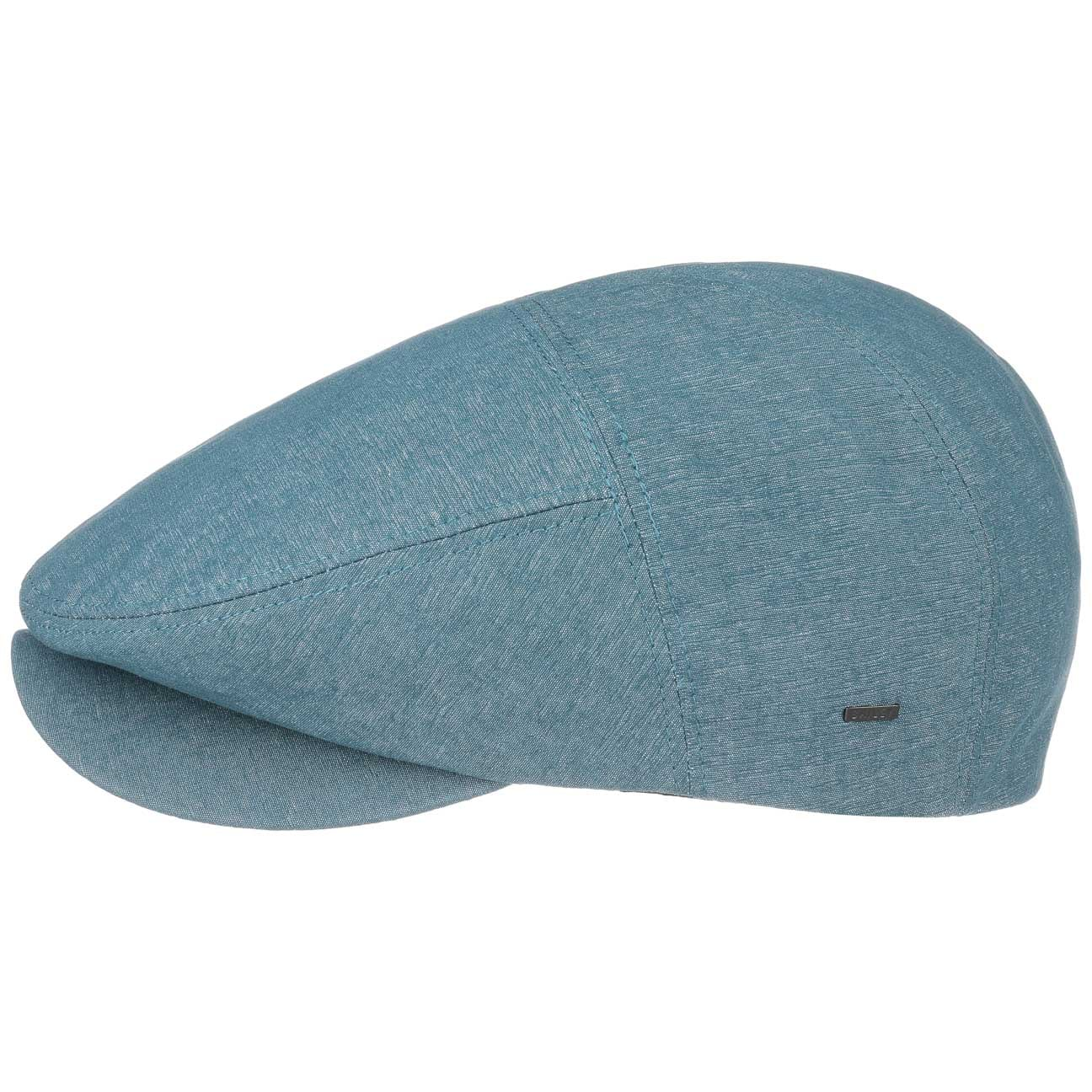 Gorra Keter by Bailey of Hollywood