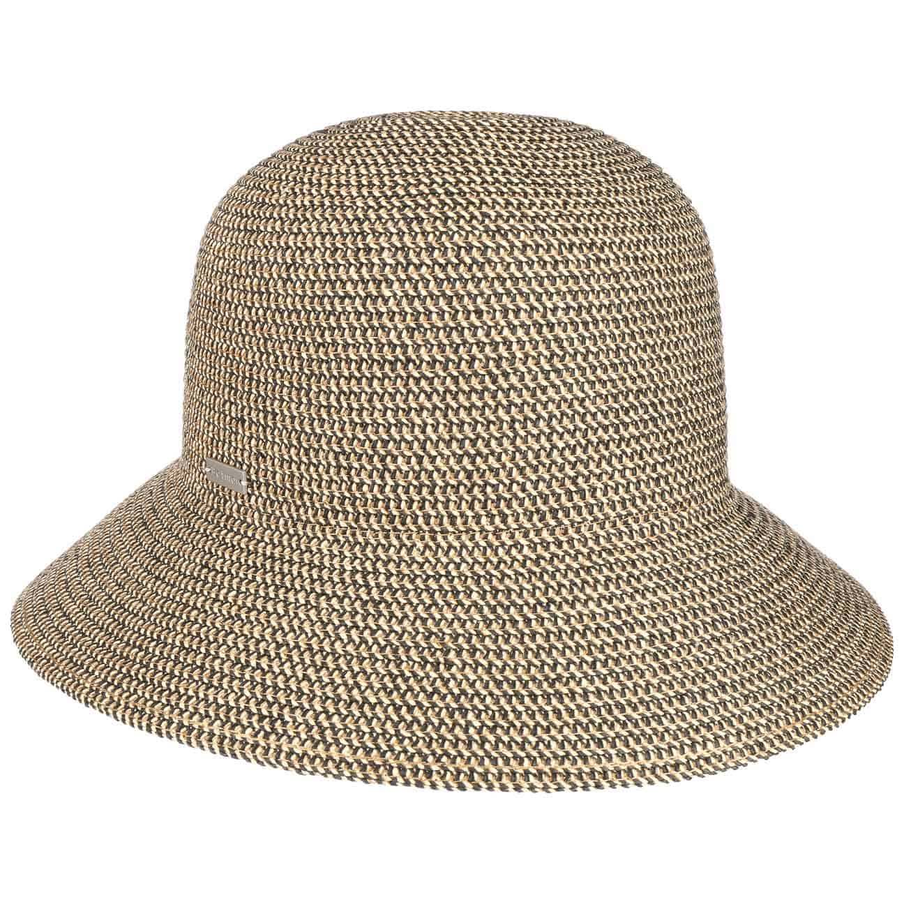 Sombrero de Mujer Gossamer by Betmar