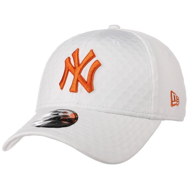 New Era Trucker Dry Switch Yankees GorraEra Gorra de Beisbol Baseball