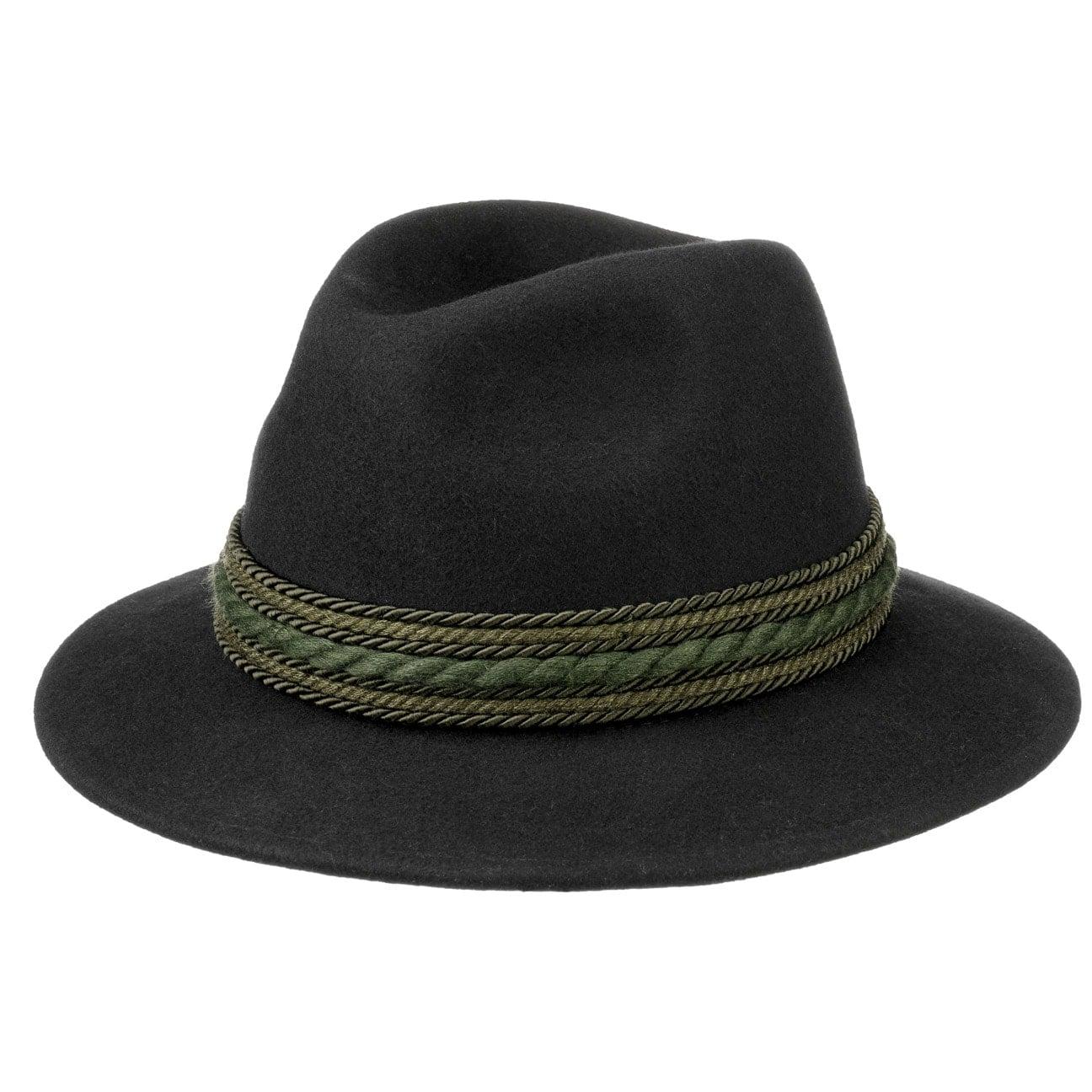 Sombrero de Lana Landsgut by Lodenhut Manufaktur