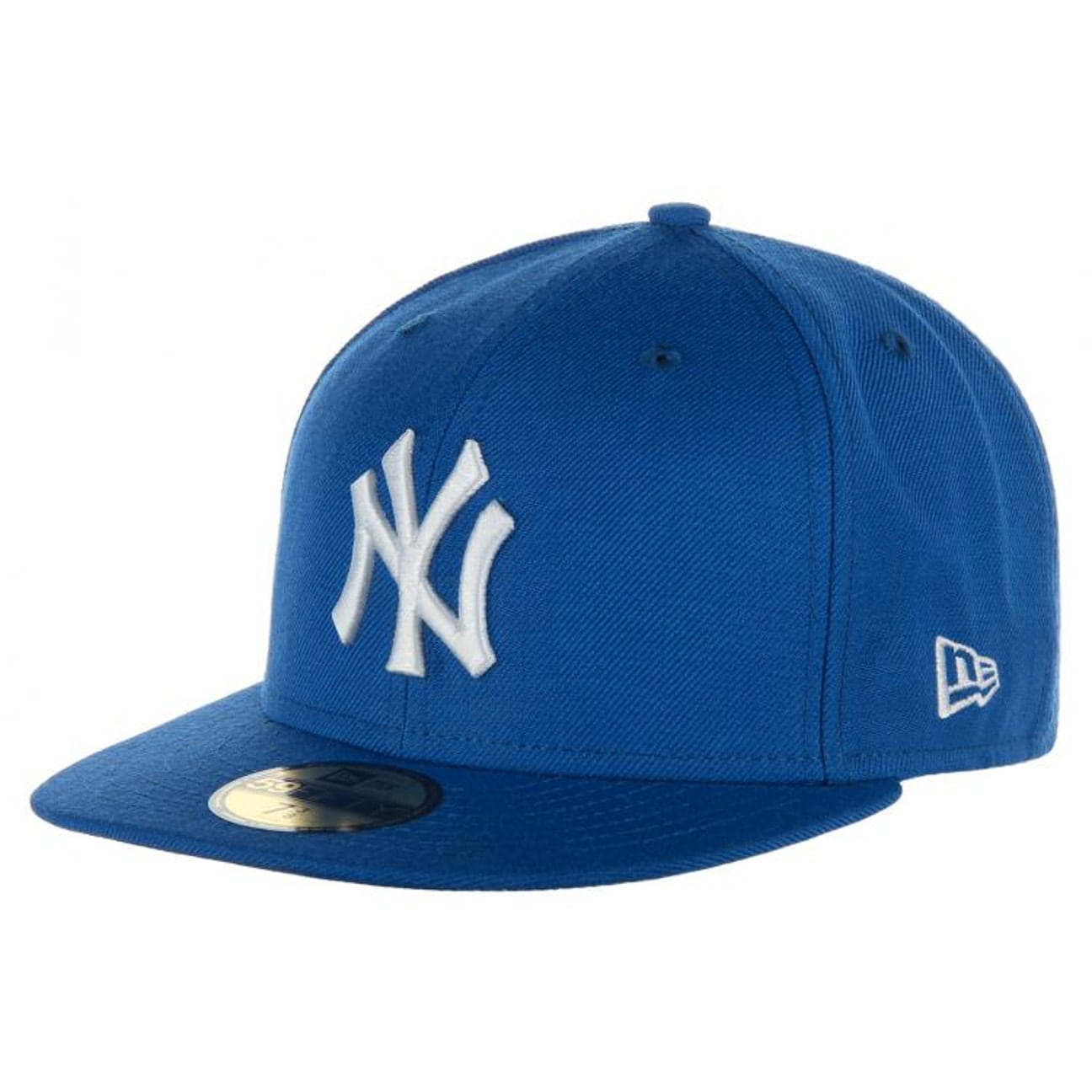 169a2ca61610d Fifty gorra basic new era azul royal jpg 1296x1296 Gorra ny