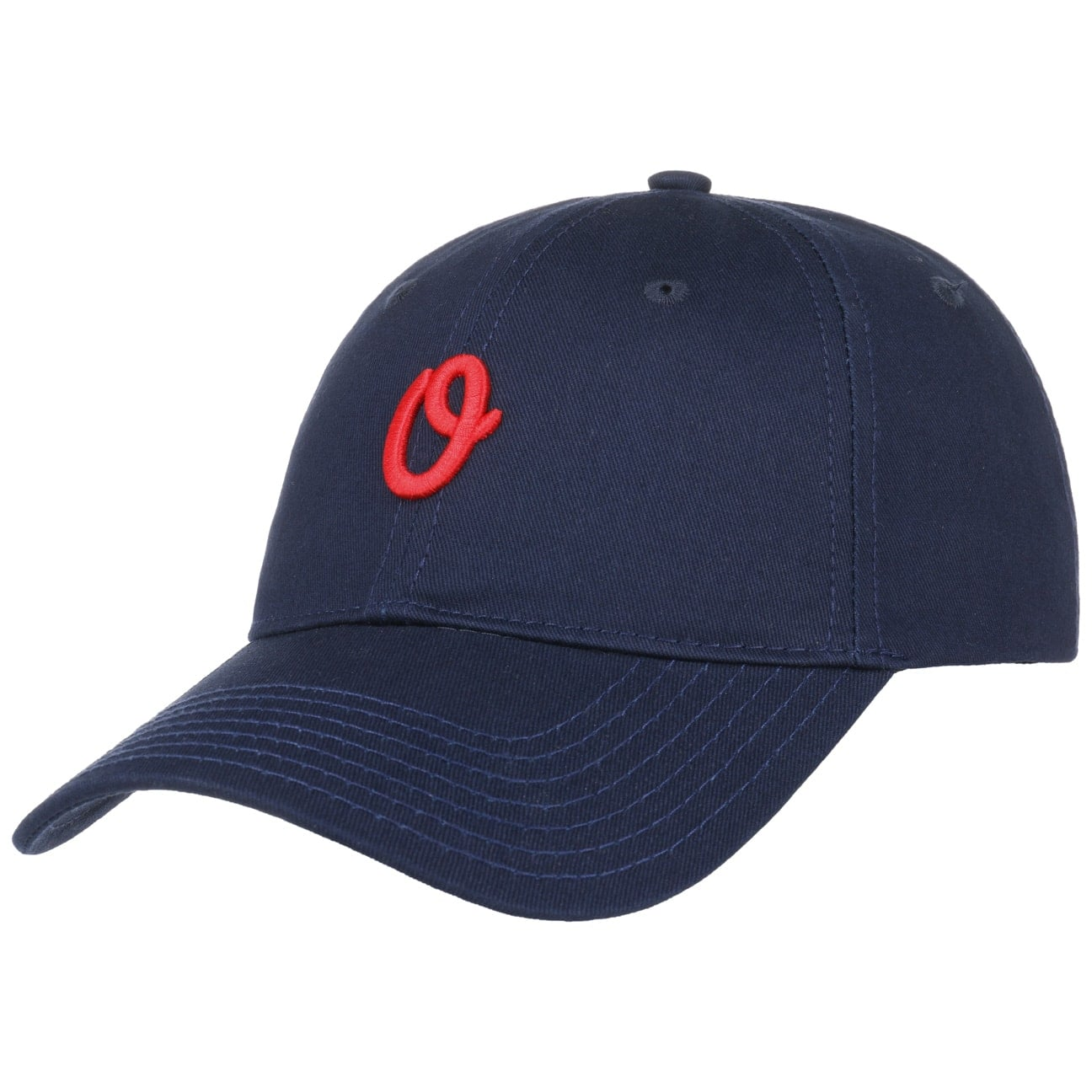 Gorra Miles Old Deporte by Official Headwear  gorra de baseball