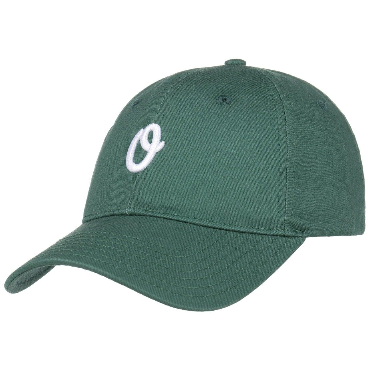 Gorra Miles Old Deporte by Official Headwear  gorra de baseball
