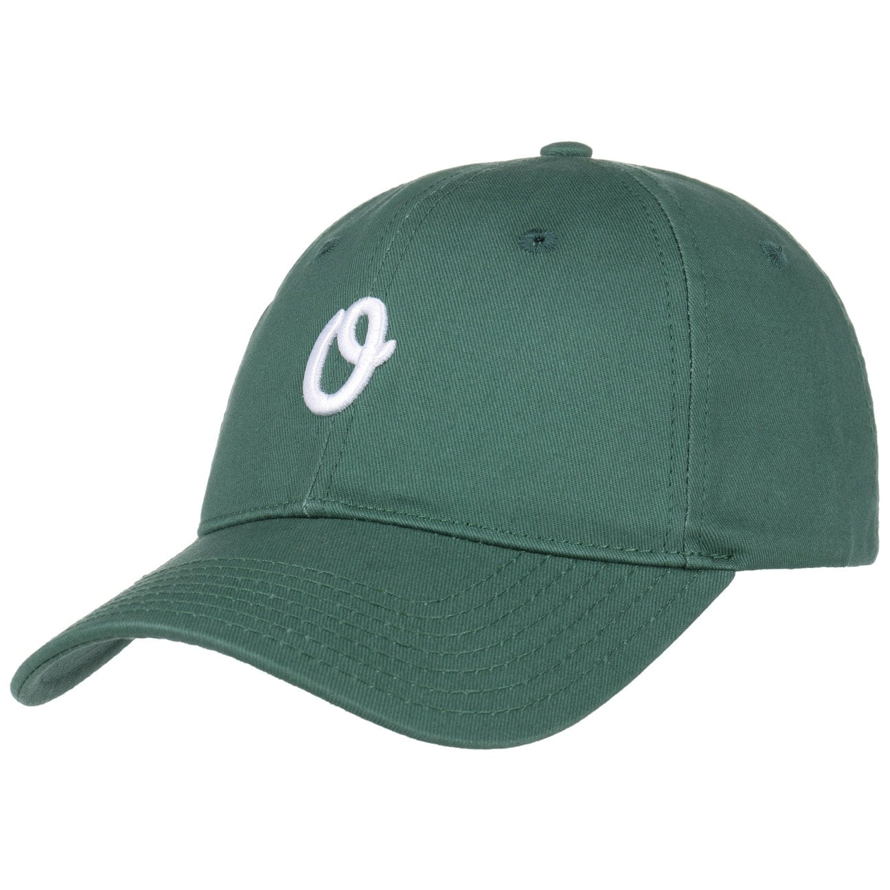Gorra Miles Old Deporte by Official Headwear