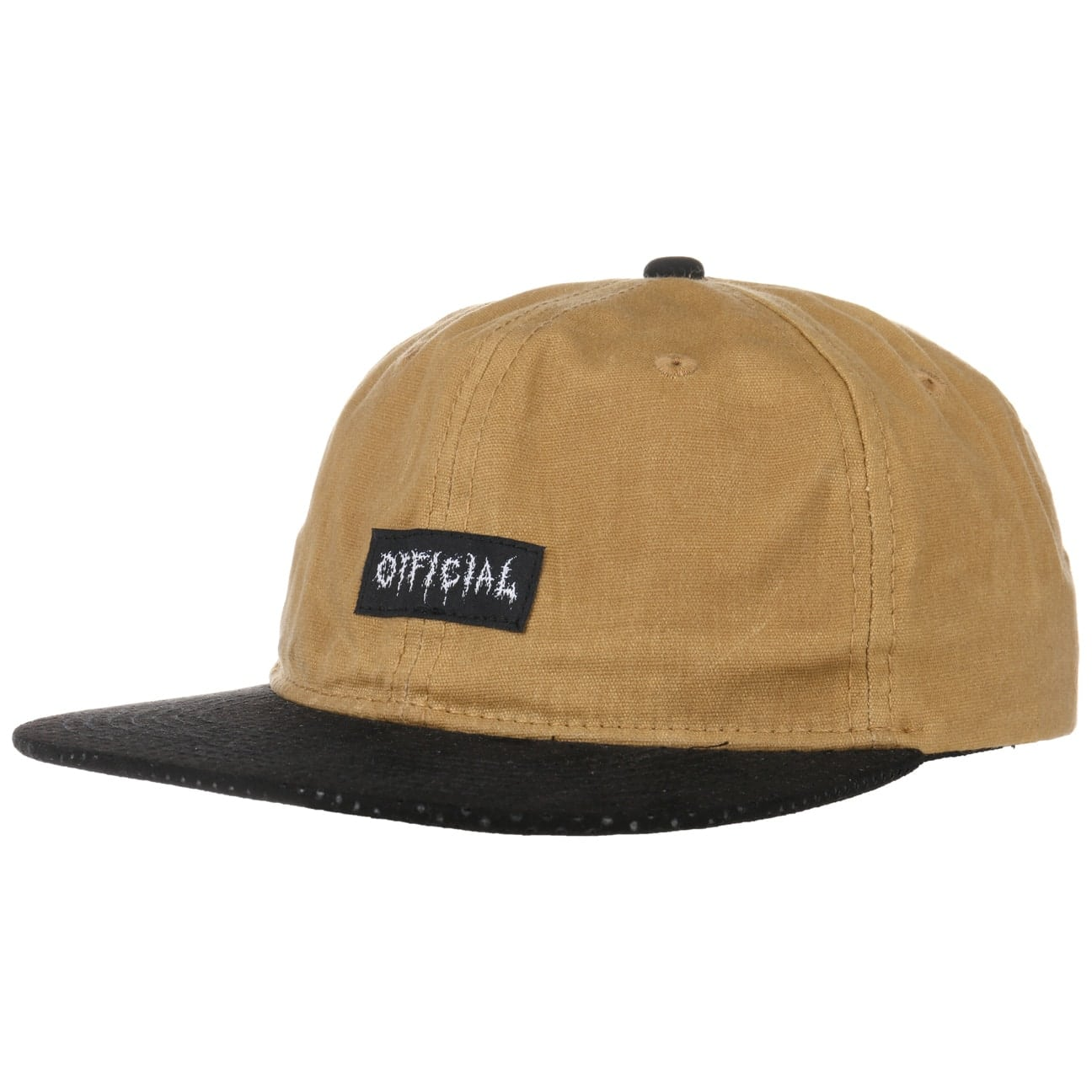 Gorra Birmingham Snapback by Official Headwear