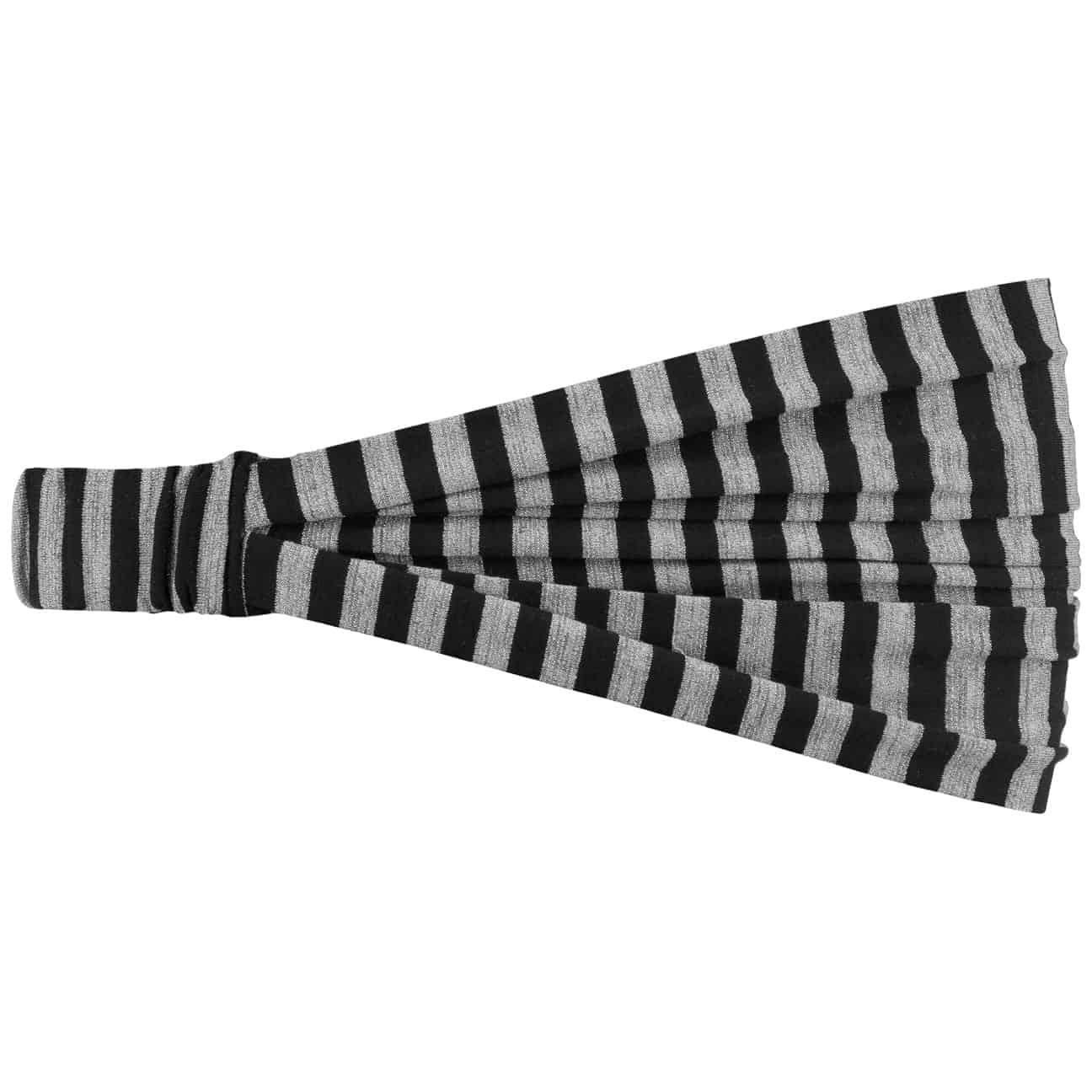 Cinta 3 in 1 Lurex Stripes by Lipodo
