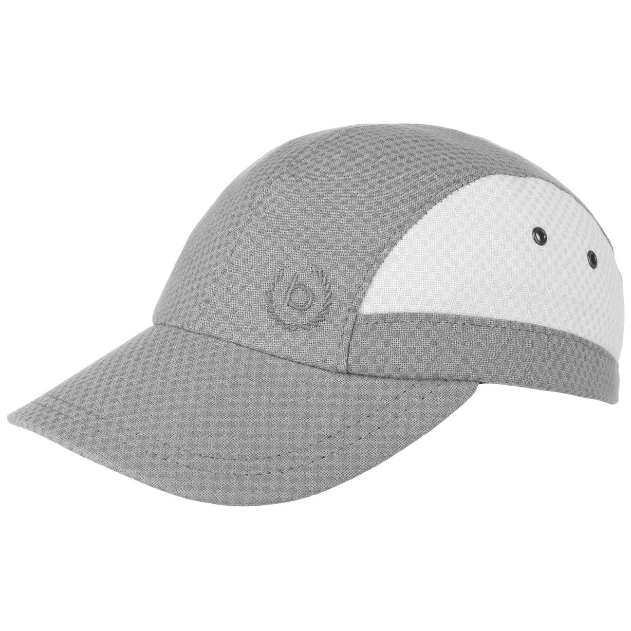Gorra de B?isbol Larsen Twotone by bugatti  gorra de algod?n