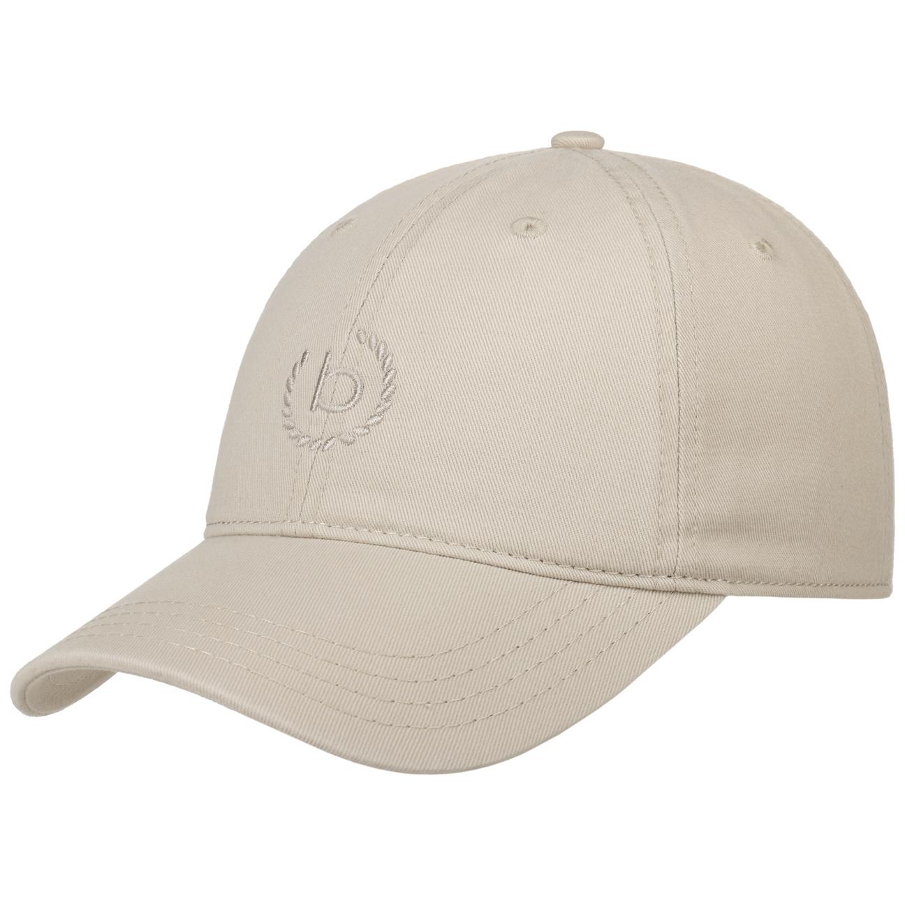 Gorra de B?isbol Uni Classic Cotton by bugatti  gorra de algod?n