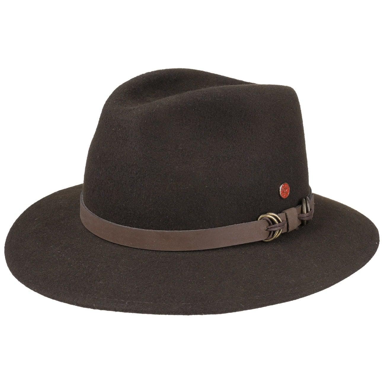 Sombrero Baron Georgia by Mayser