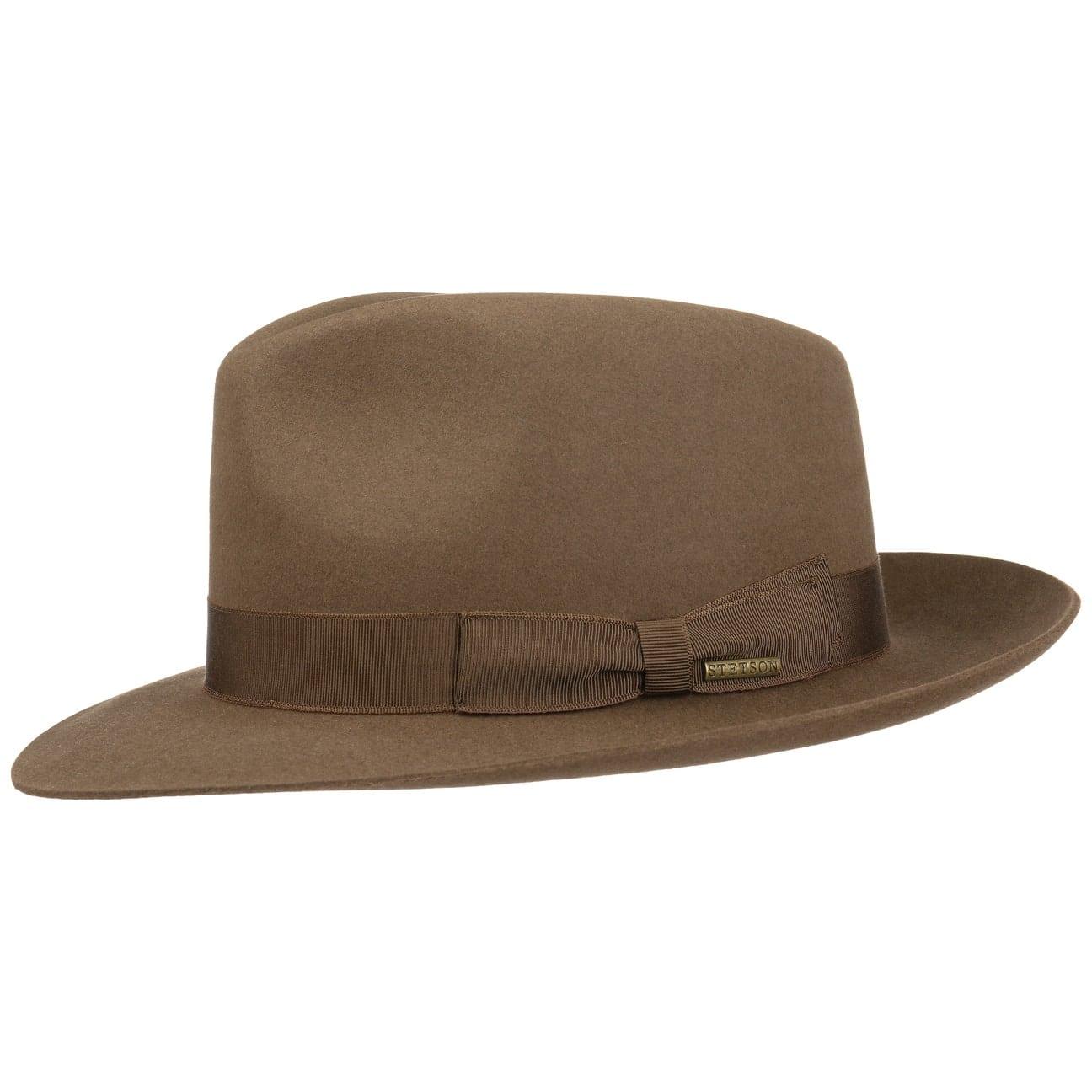 Sombrero Bogart Penn by Stetson  sombrero bogart
