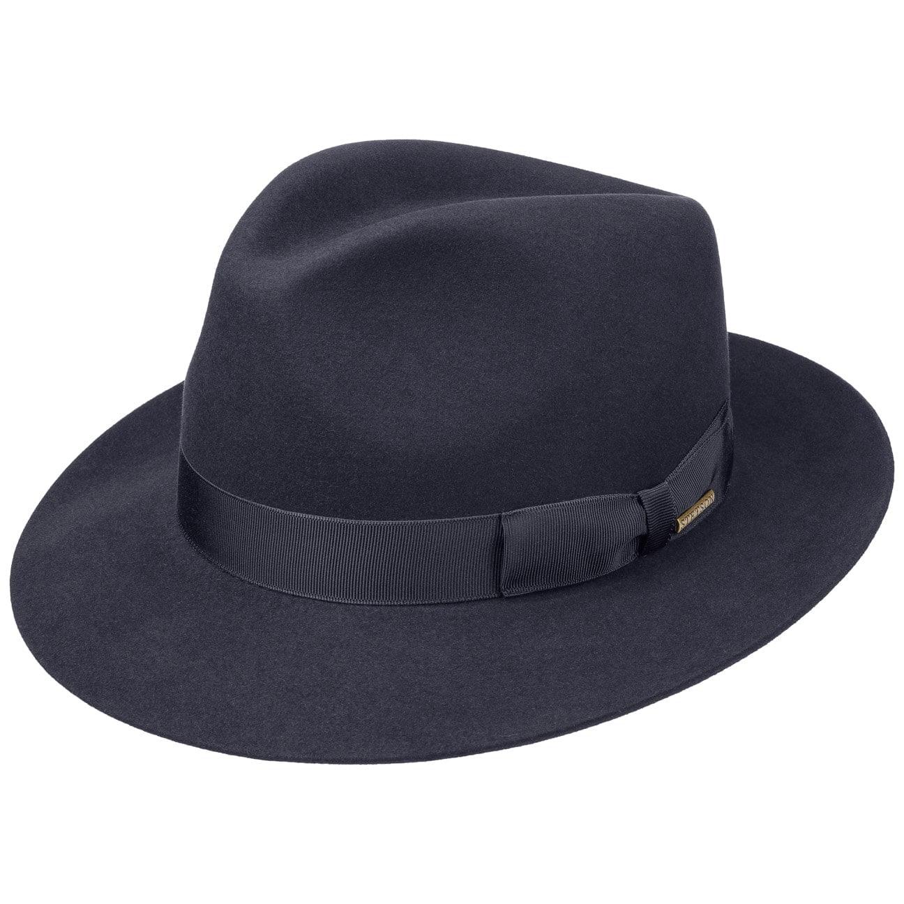 Sombrero Bogart Penn by Stetson