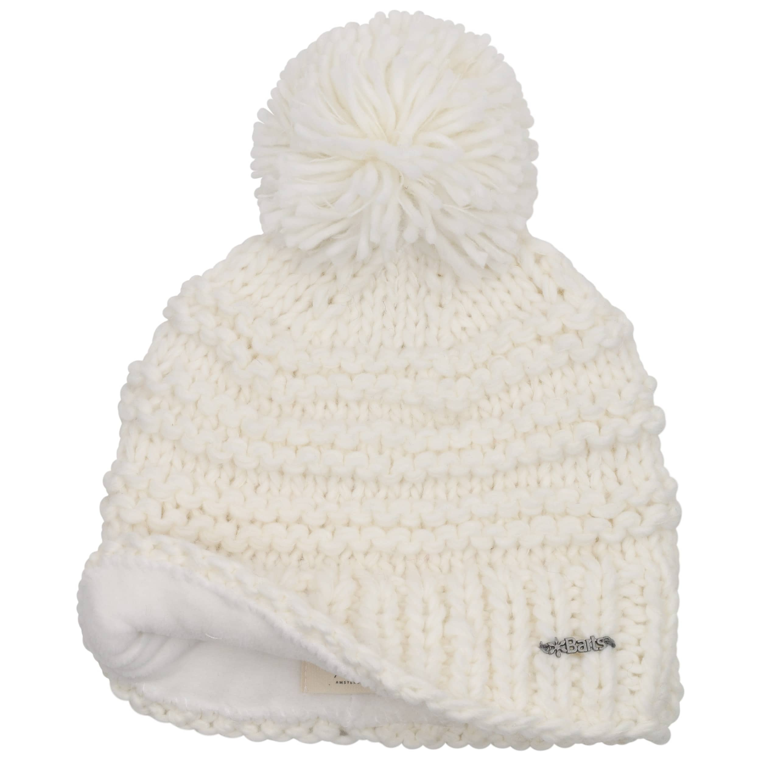 e4032aedf023b Beanie Jasmin by Barts - Gorros - sombreroshop.es