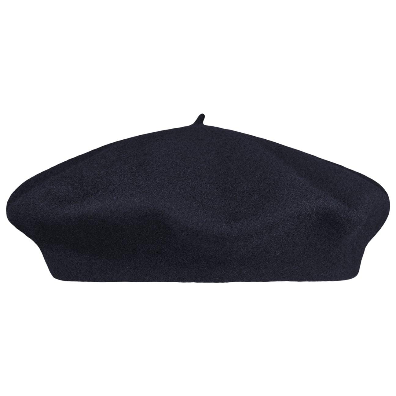9c630c1bbd575 Boina Vasca - Gorros - sombreroshop.es