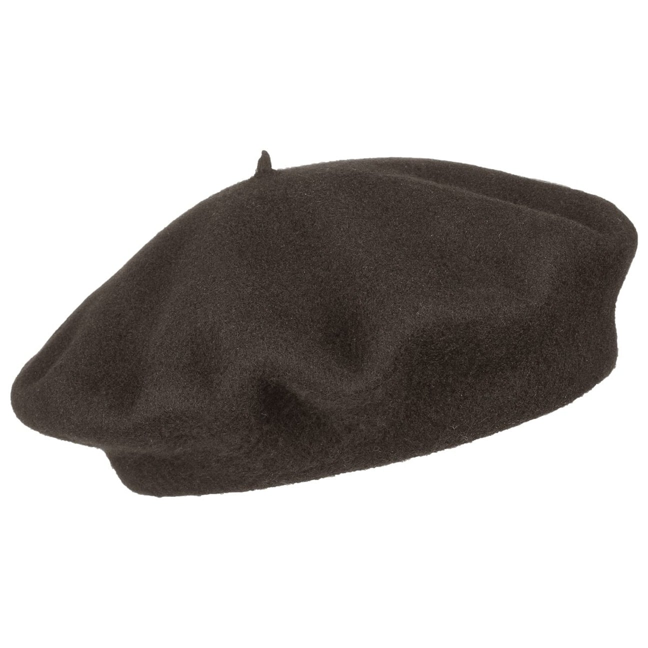 Boina Vasca - Gorros - sombreroshop.es f532bb6ac54