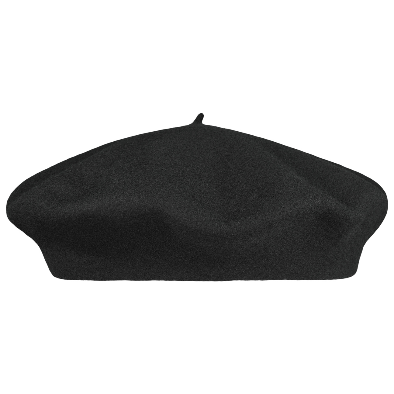 db230b2dc0ba5 Boina Vasca - Gorros - sombreroshop.es