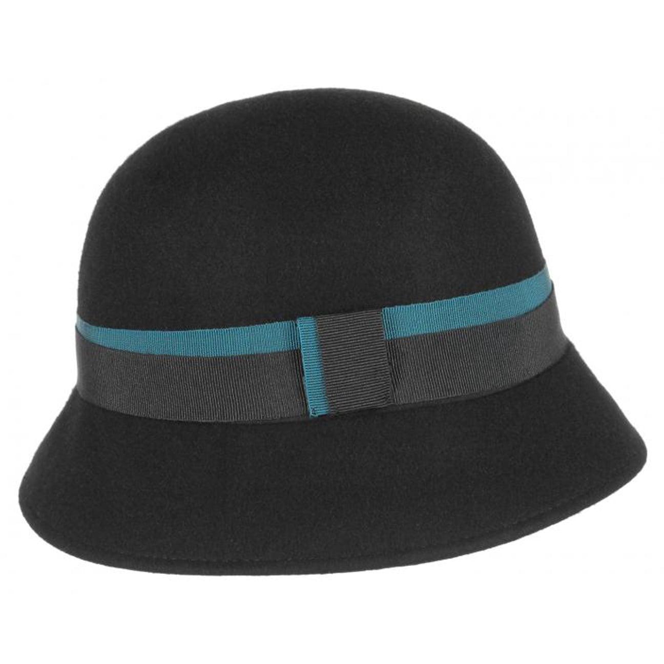 Cascavel Hat for Women - Sombreros - sombreroshop.es bd31448ee6f