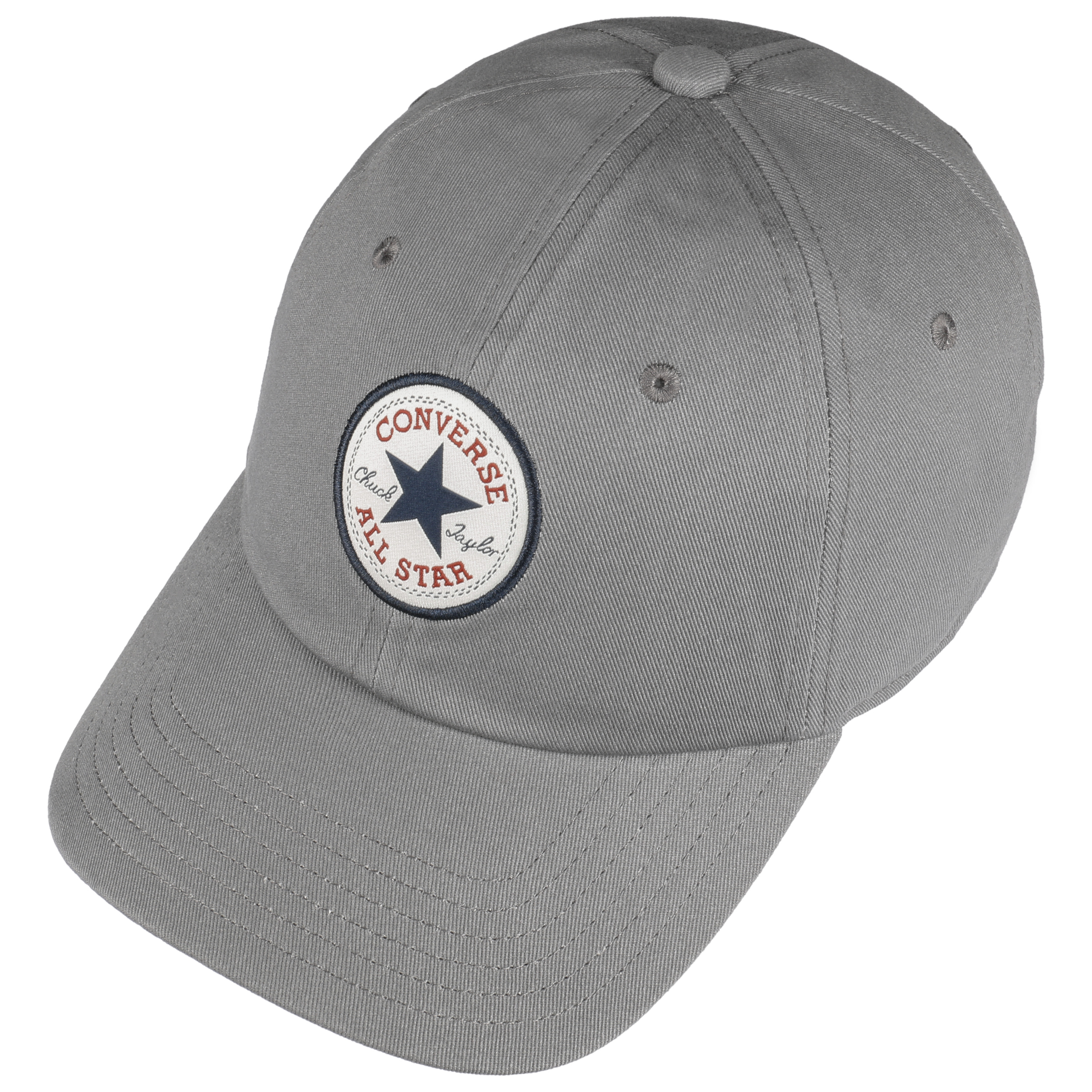 Solicitud asqueroso níquel  Core Classic Baseball Cap by Converse - 19,95 €