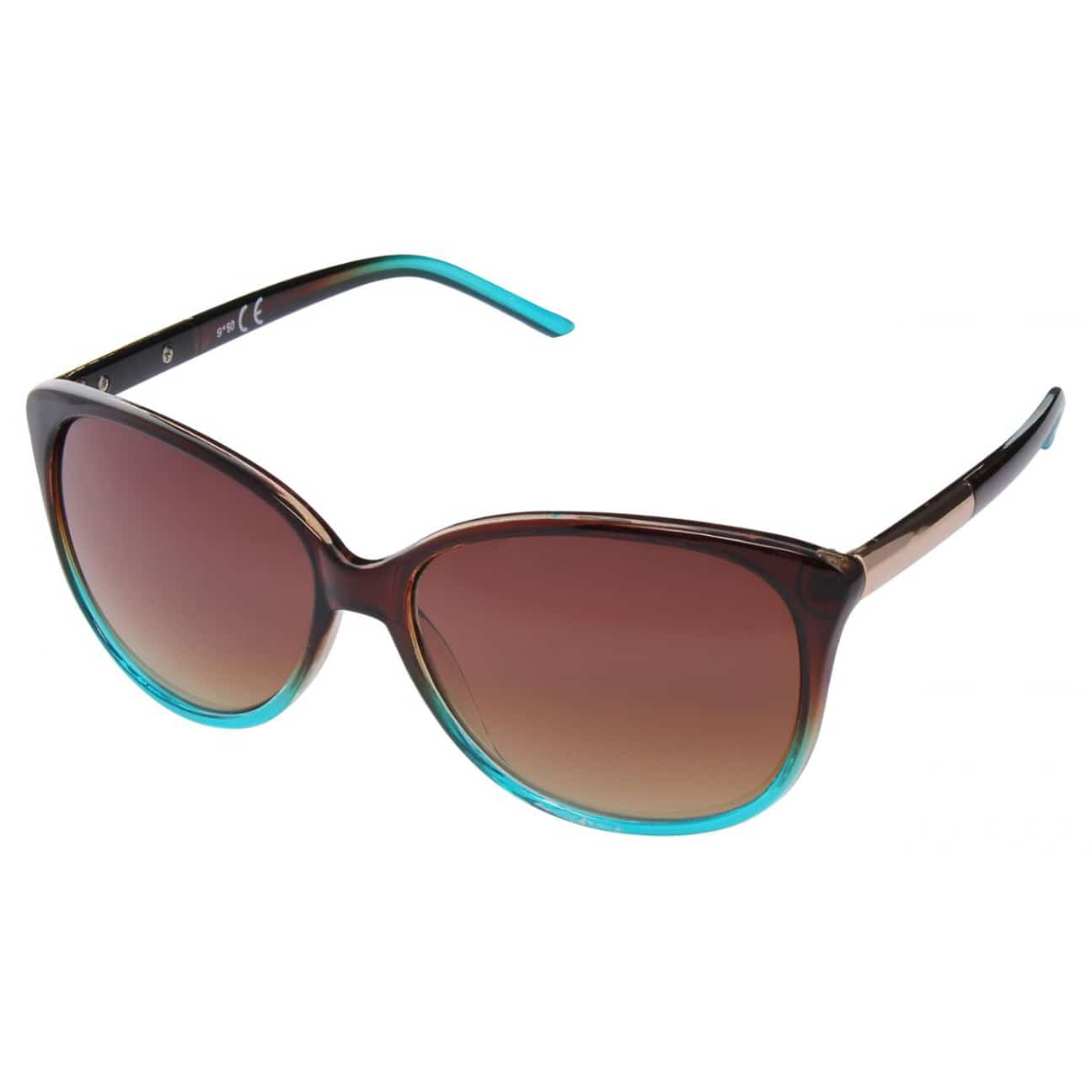 Gafas de sol laurena gafas de sol - Emoticono gafas de sol ...