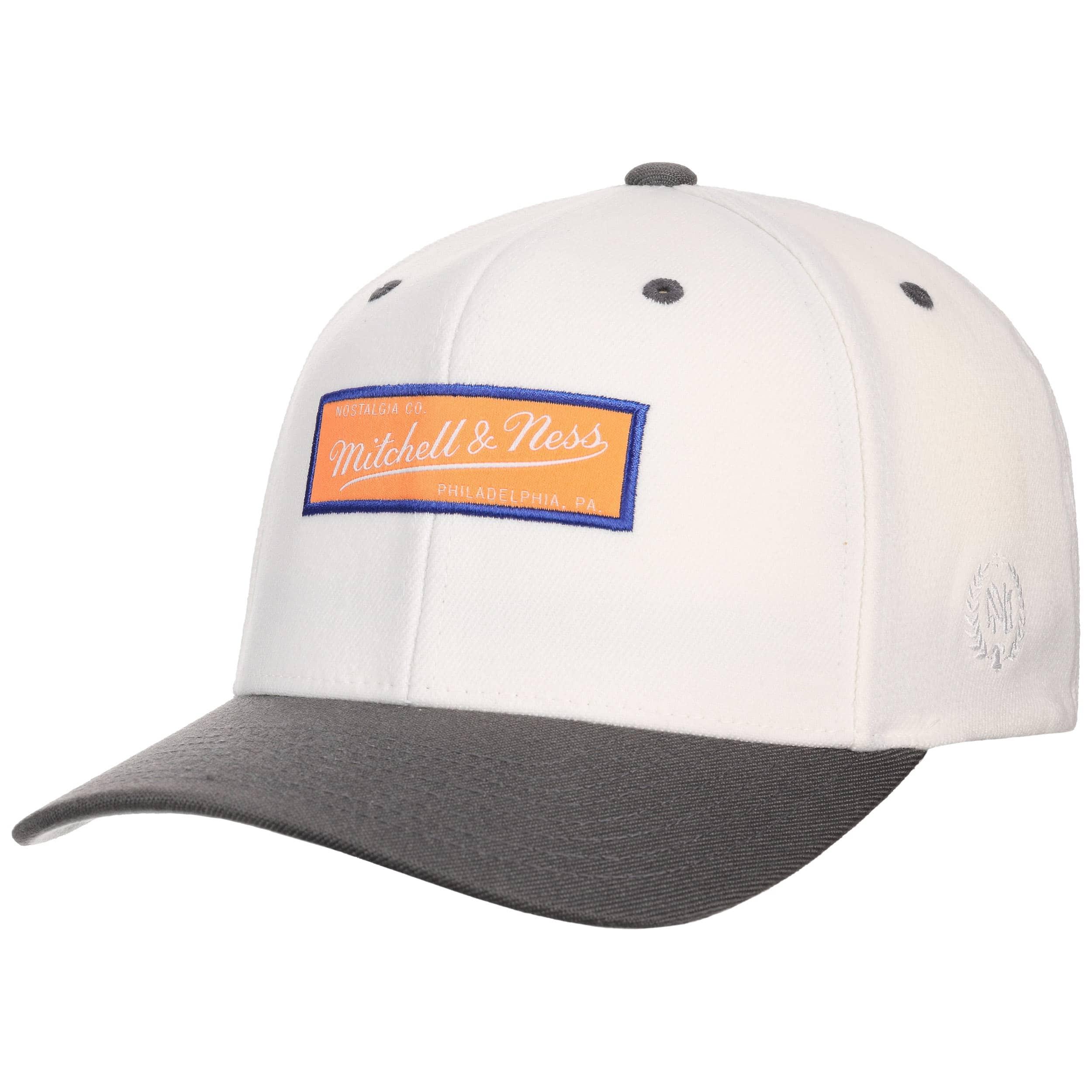 Gorra 110 Weekend Logo by Mitchell   Ness - Gorras - sombreroshop.es 6185450d2f2