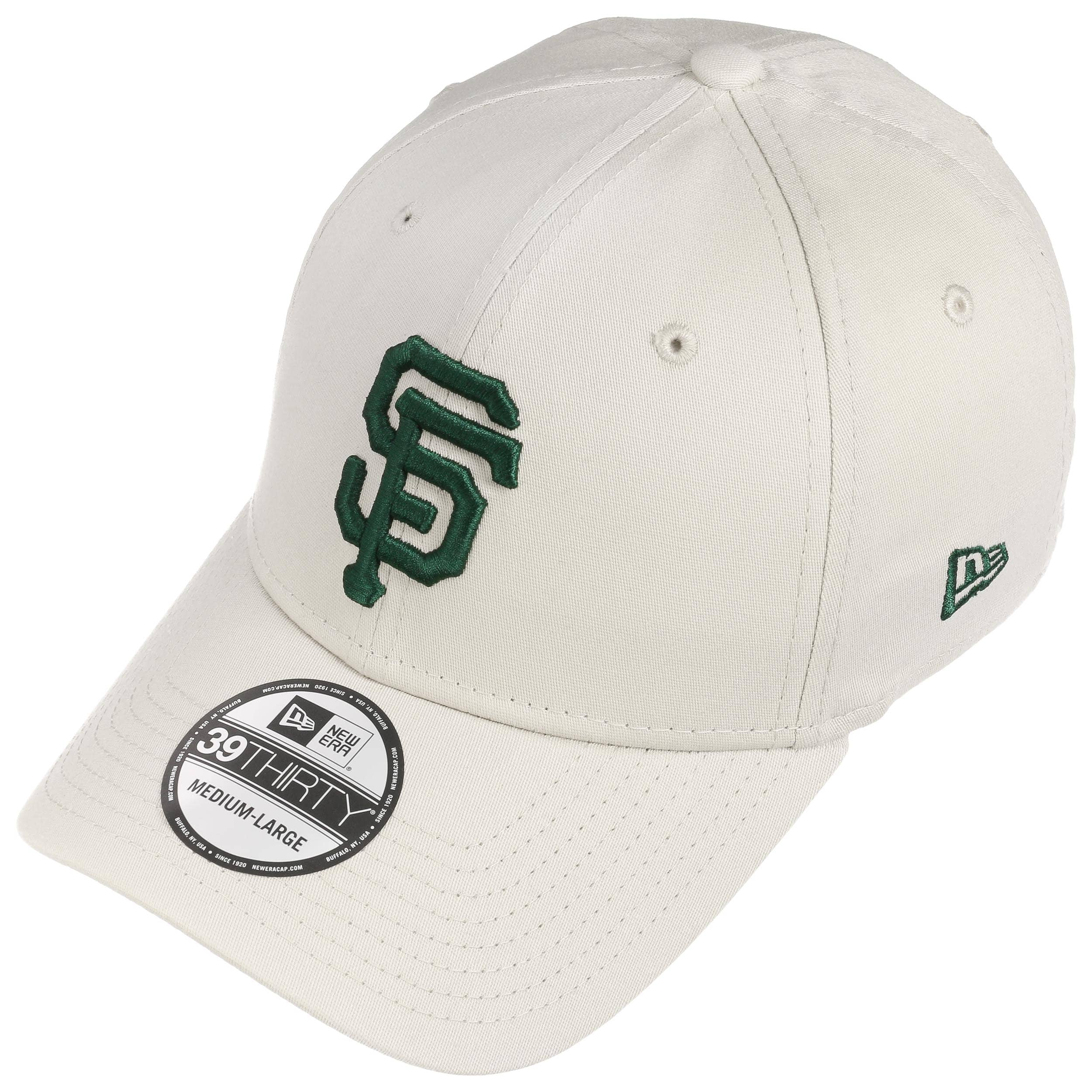 Gorra 39Thirty League Ess Giants by New Era - Gorras - sombreroshop.es db0cfaa2a76