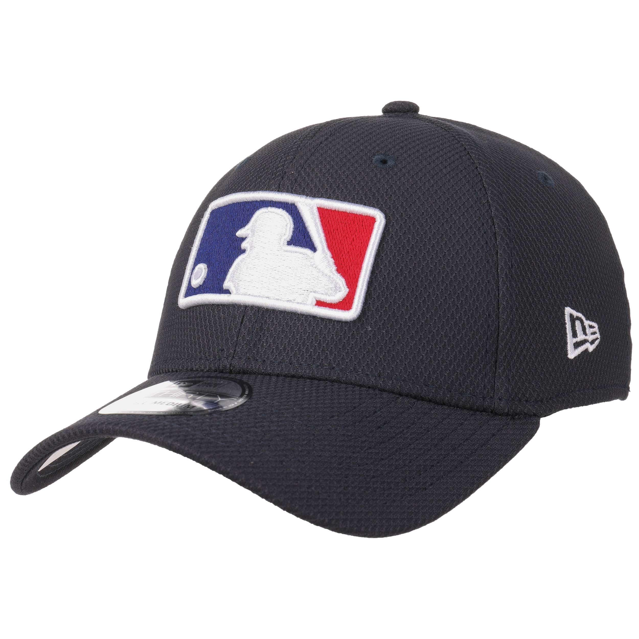 a790ddf05d393 Gorra 39Thirty League MLB by New Era - Gorras - sombreroshop.es